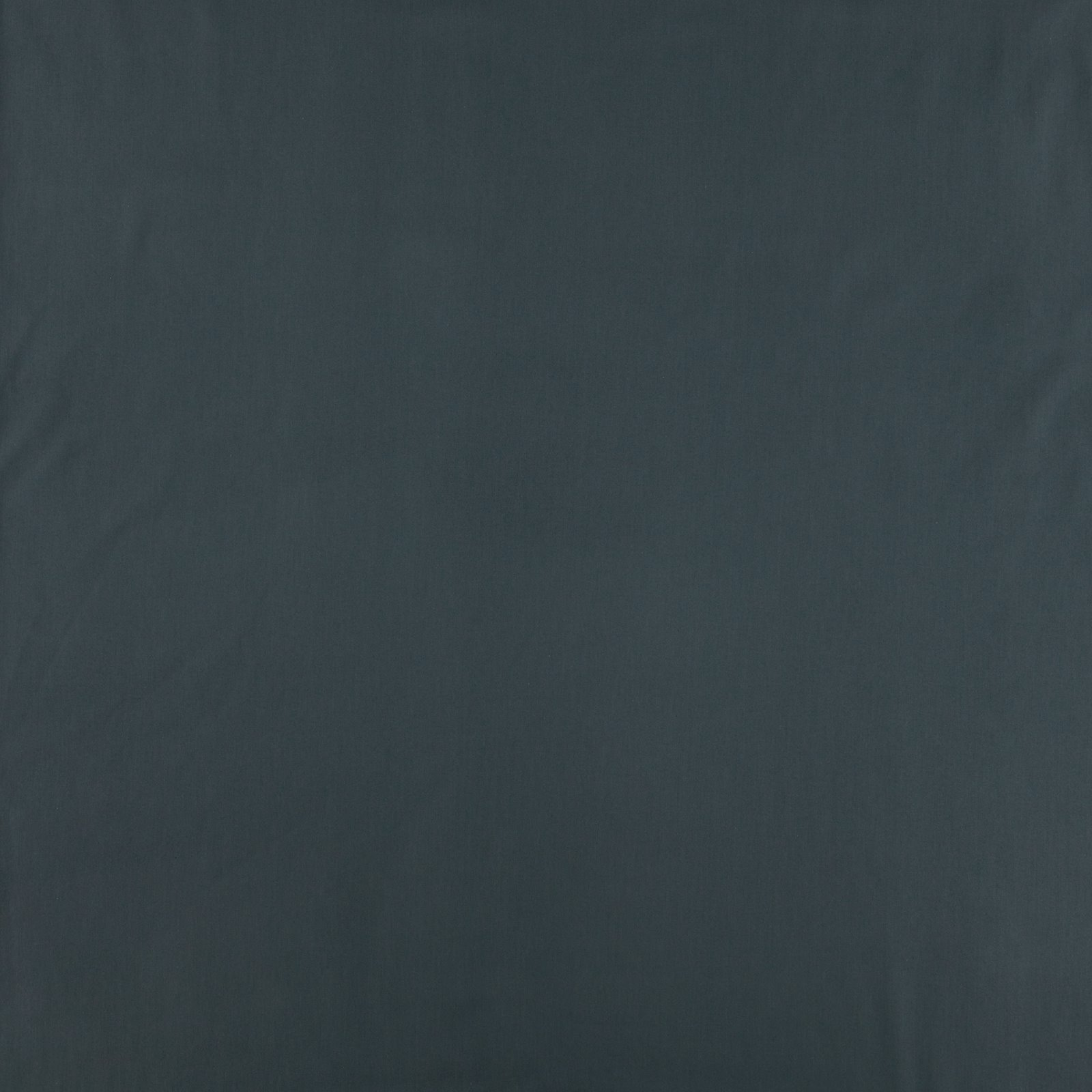 Cotton satin dark petrol blue 816167_pack_solid