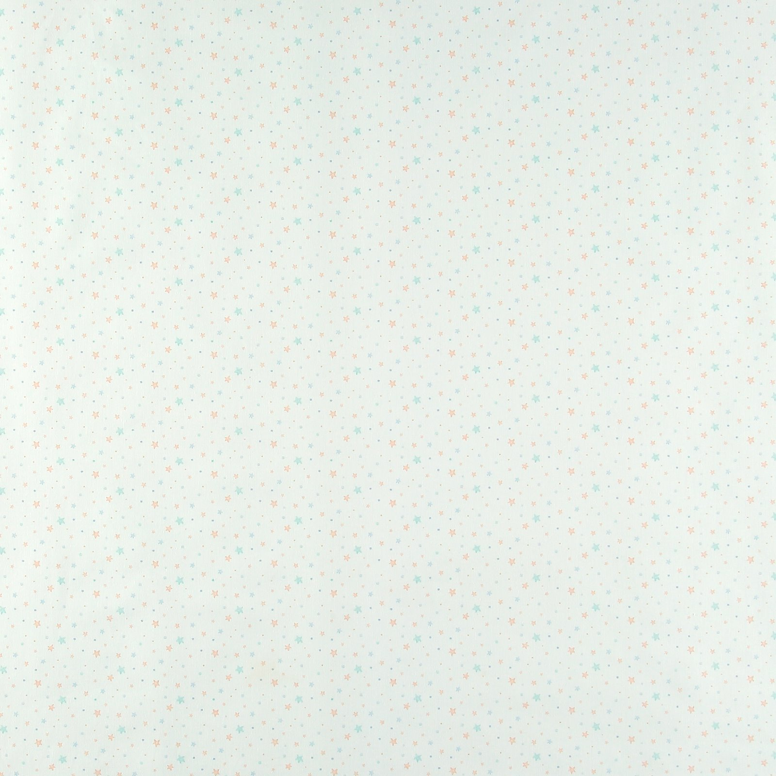 Cotton white with stars 780566_pack_sp