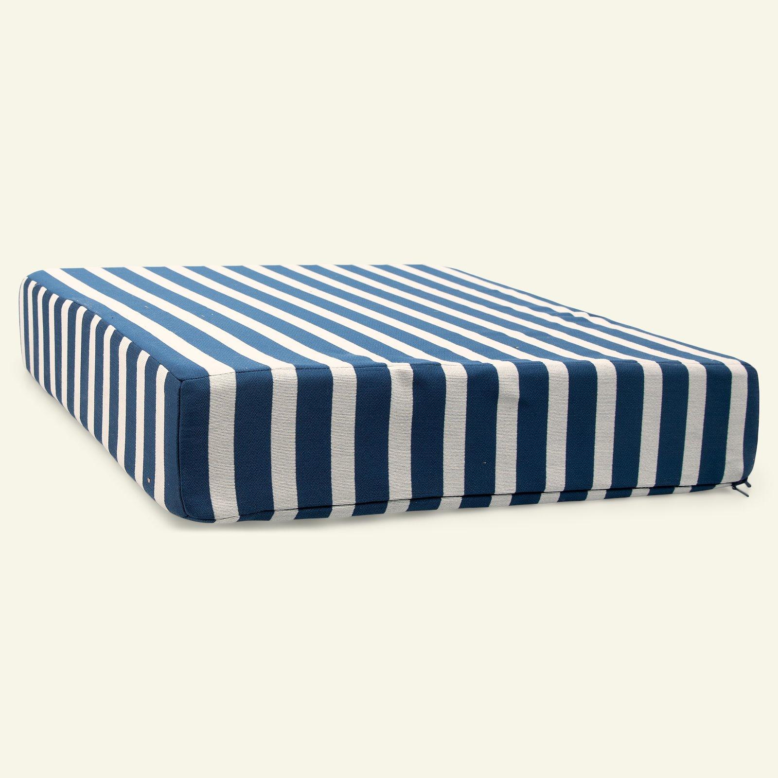 Cover for foam cushion DIY5013_cover_foam_cushion.png