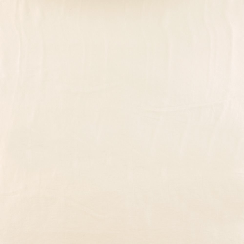 Crepe chiffon silk nature 530274_pack_solid