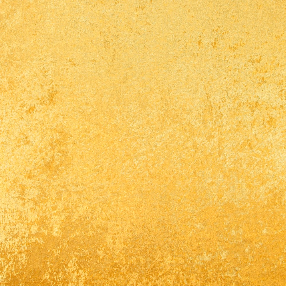 Crushed velvet bright yellow 250015_pack_sp