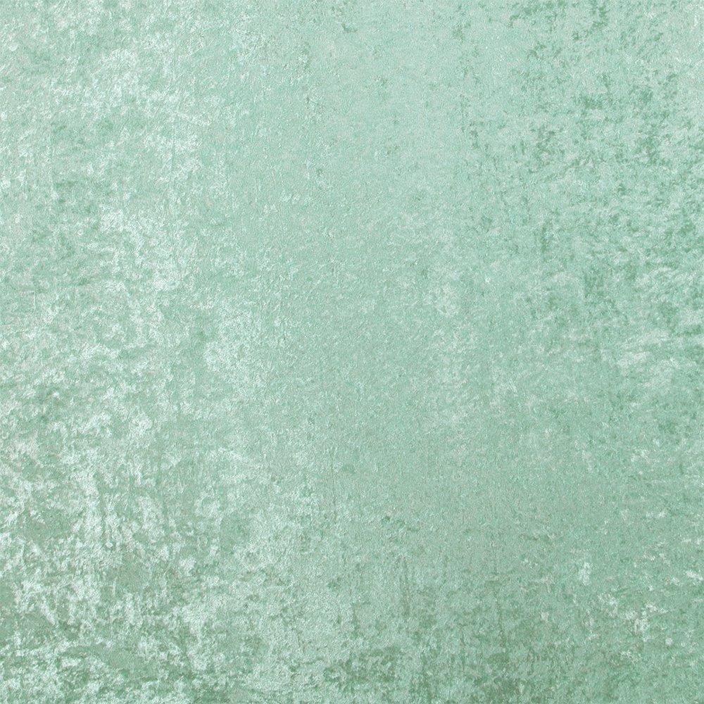 Crushed velvet dusty green 250411_pack_sp