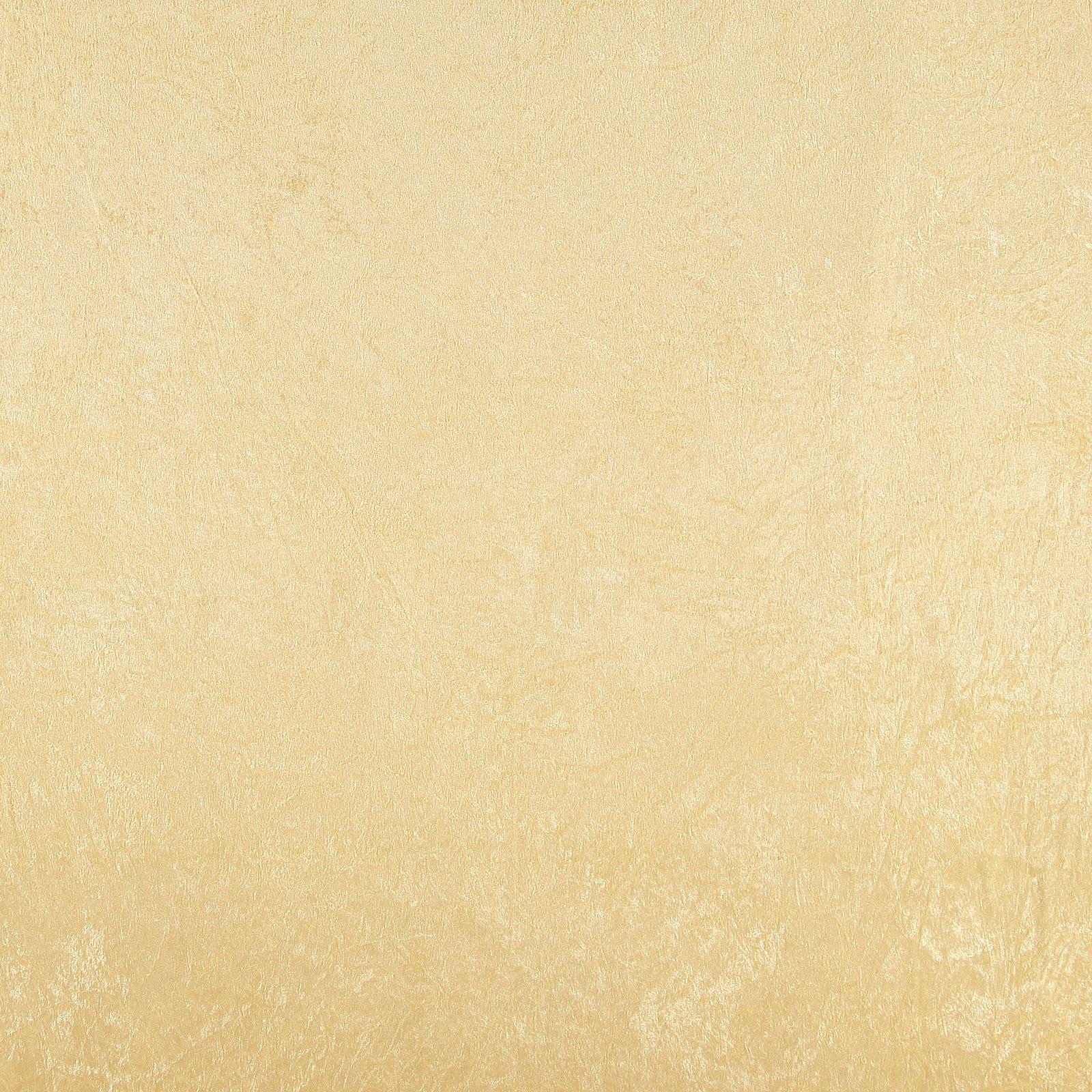 Crushed velvet light yellow 250717_pack_solid