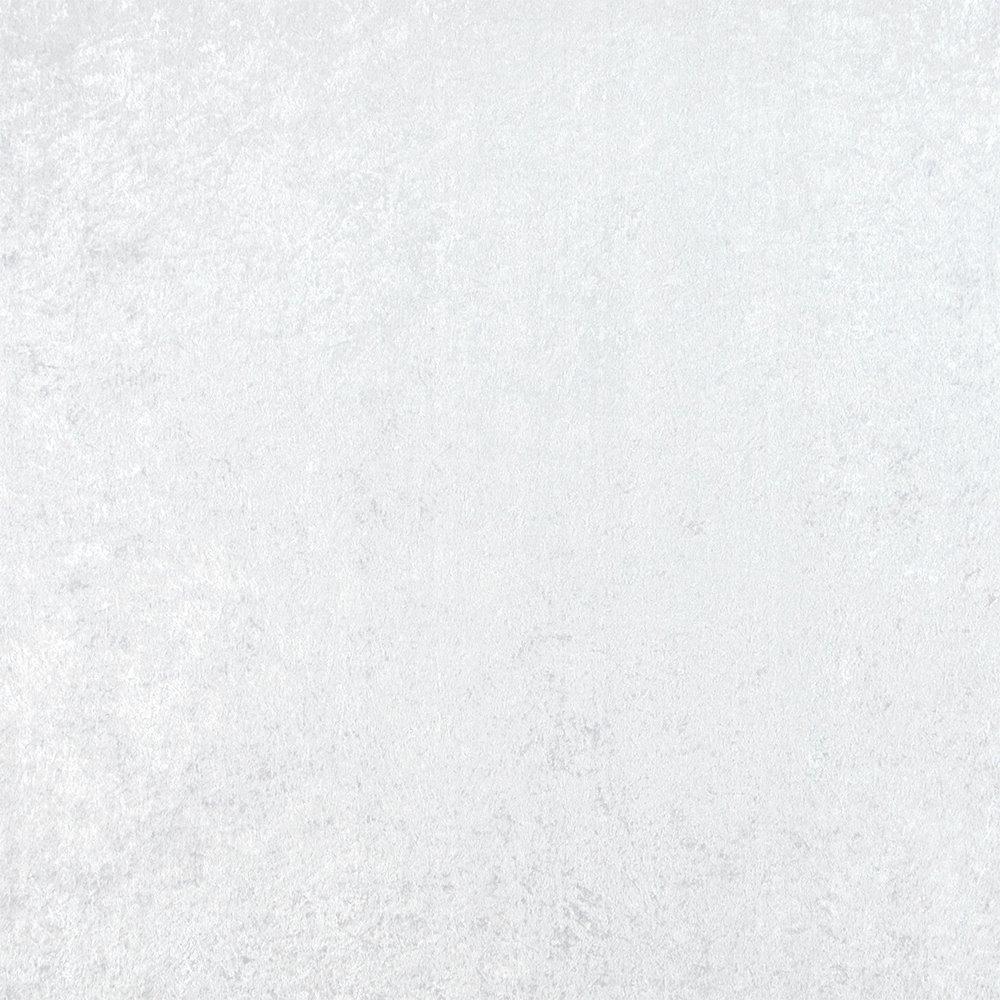 Crushed velvet white 250089_pack_solid