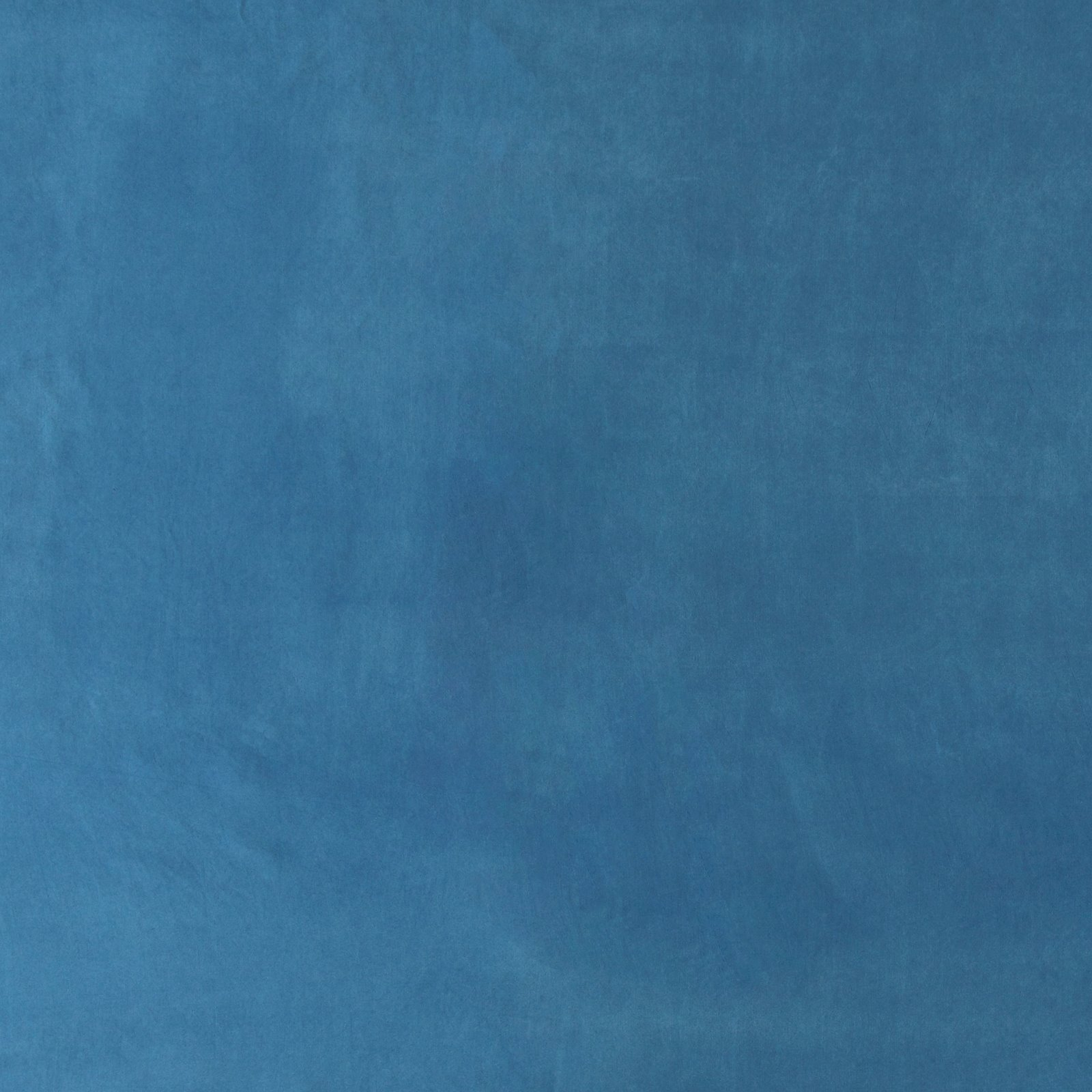Cupro sand washed bright blue 501554_pack_solid