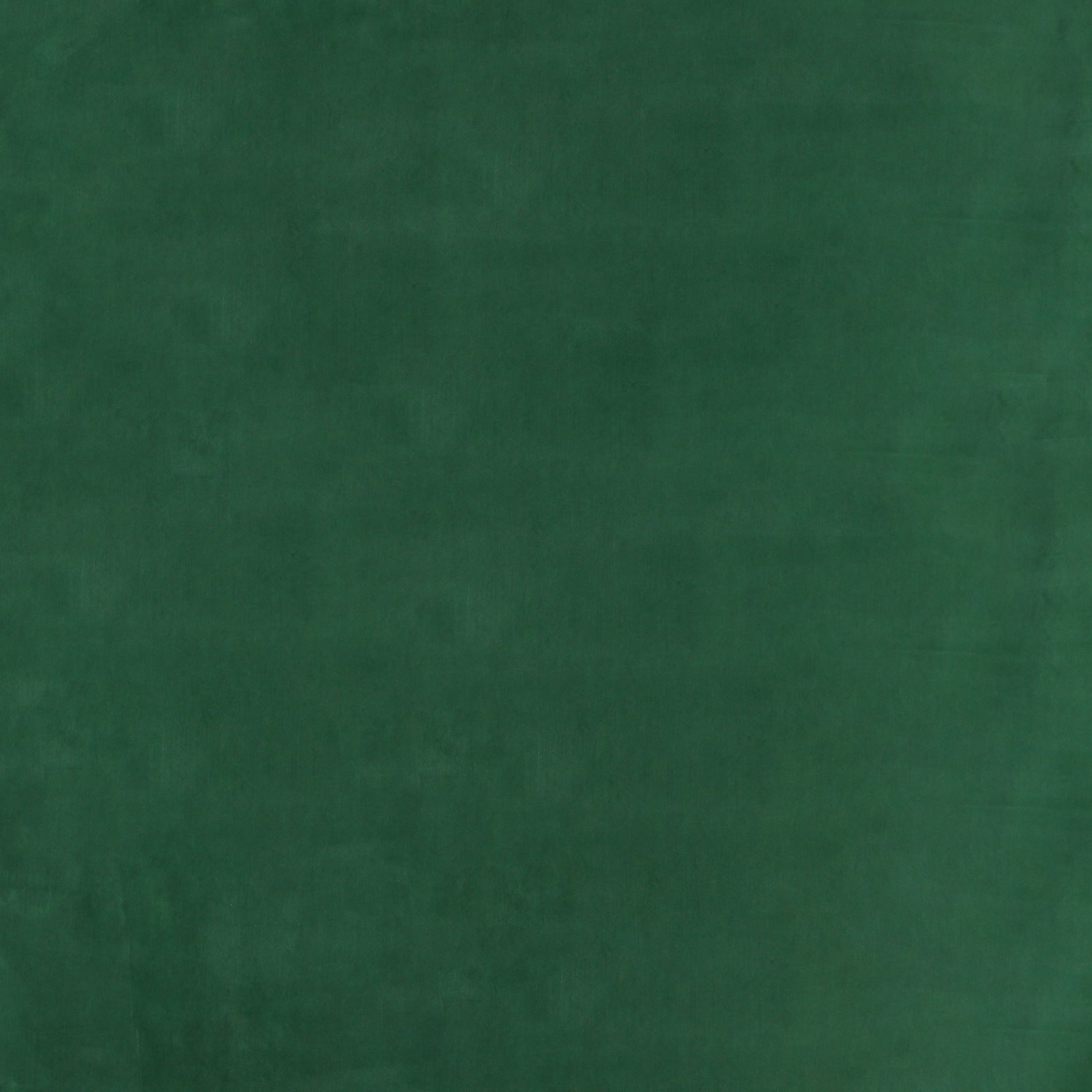 Cupro sand washed dark green 501783_pack_solid