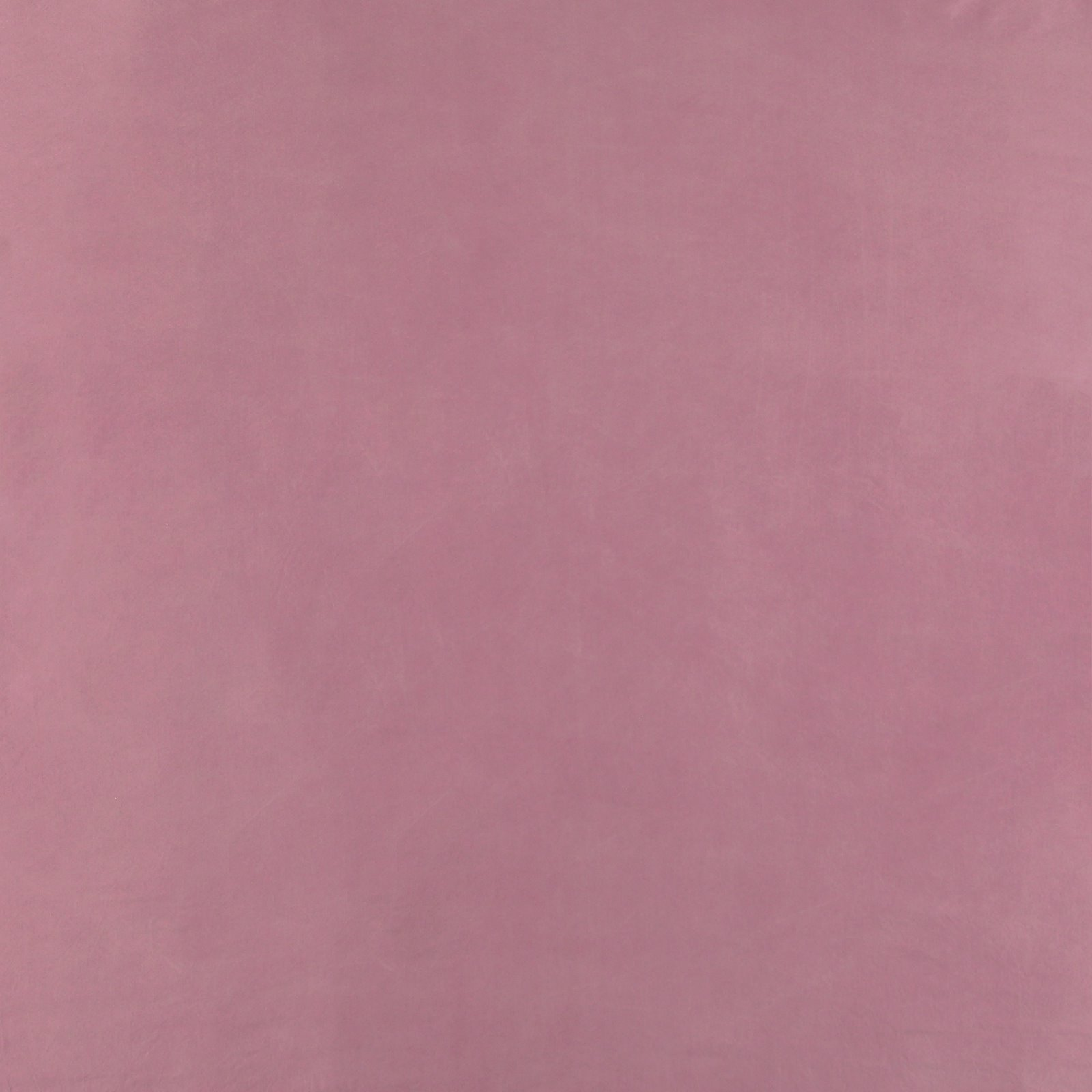 Cupro sand washed dusty violet 501885_pack_solid