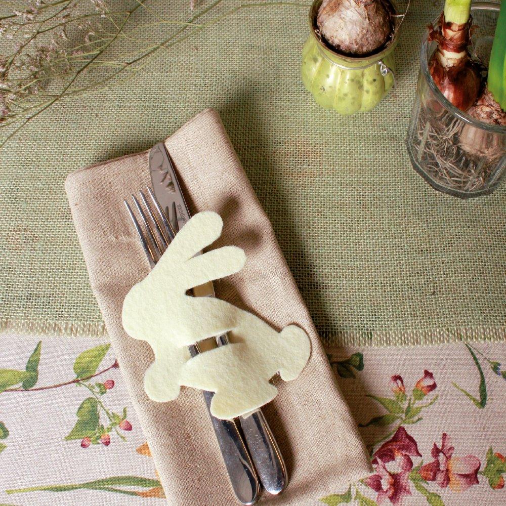 Cutlery/napkin holder - felt DIY4300_Cutlery_napkin_holder_felt.jpg
