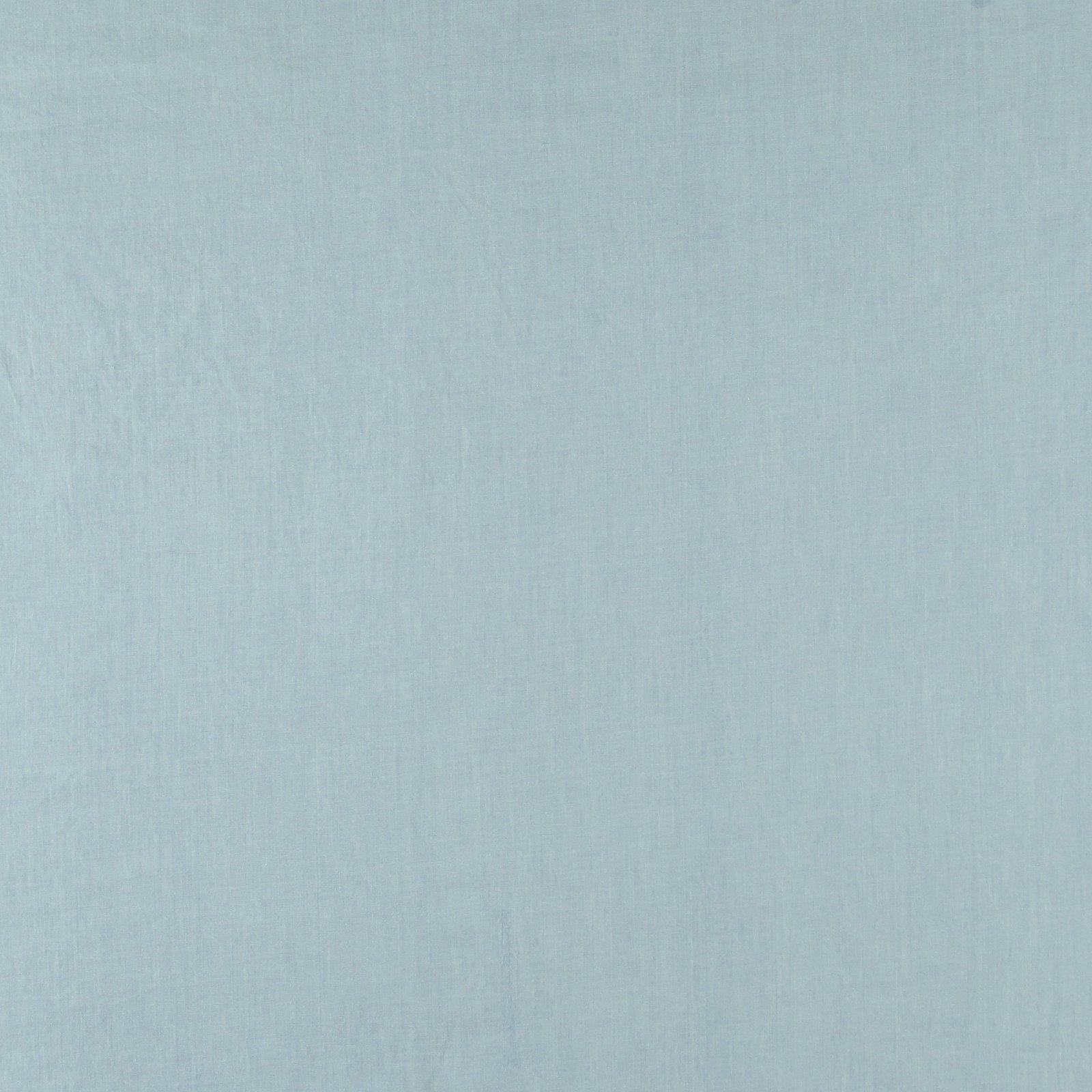 Denim light blue 4,5 oz 400312_pack_sp
