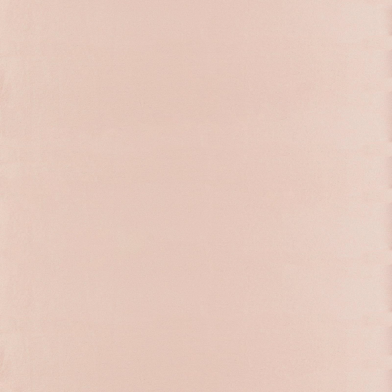 Denim w stretch dark powder 10,5oz 460864_pack_solid