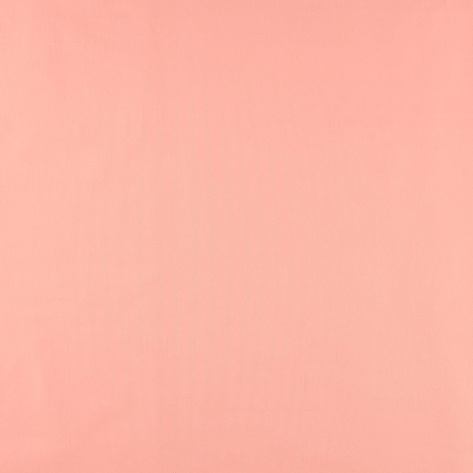 Denim w stretch dusty pink  9,5oz 460856_pack_solid