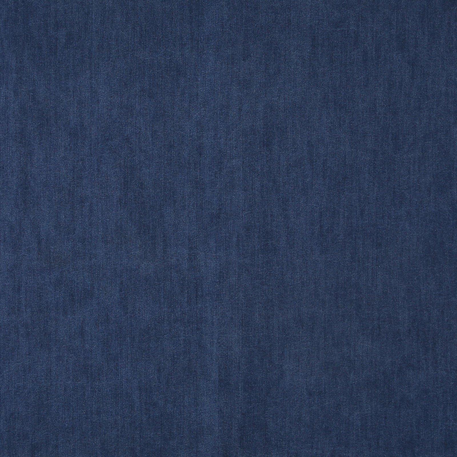 Denim with stretch 10,5 OZ denim blue 460851_pack_solid