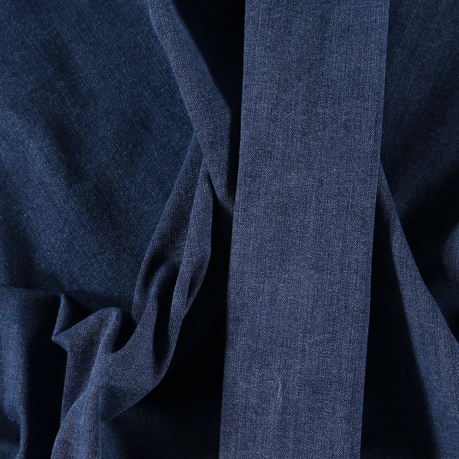 Denim with stretch 10,5 OZ denim blue 460851_pack