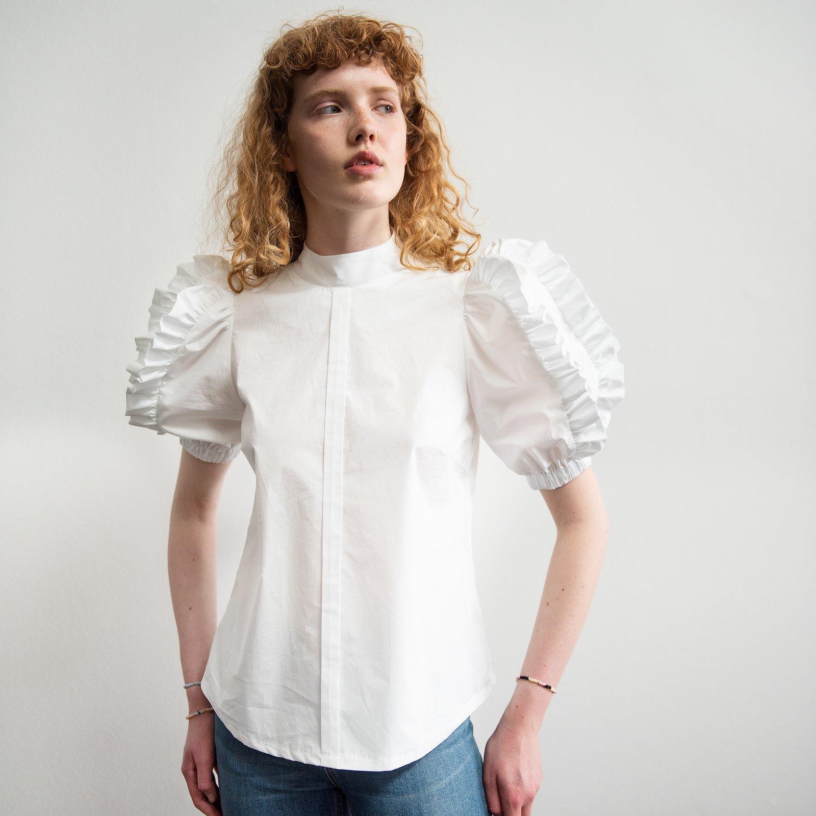 Design your own blouse, 44/16 p22075_33023_540111_DIY8020_sskit