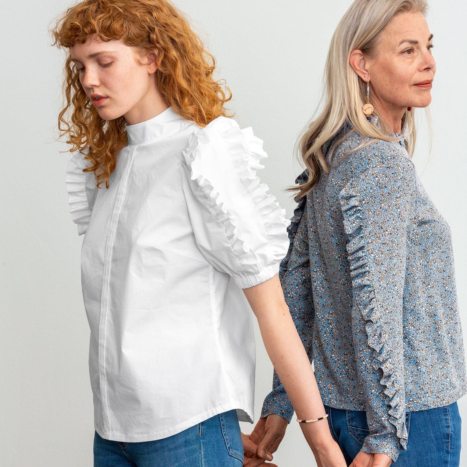 Design your own blouse, 44/16 p22075_540111_33023_DIY8020_p231445_710654_33134_bundle