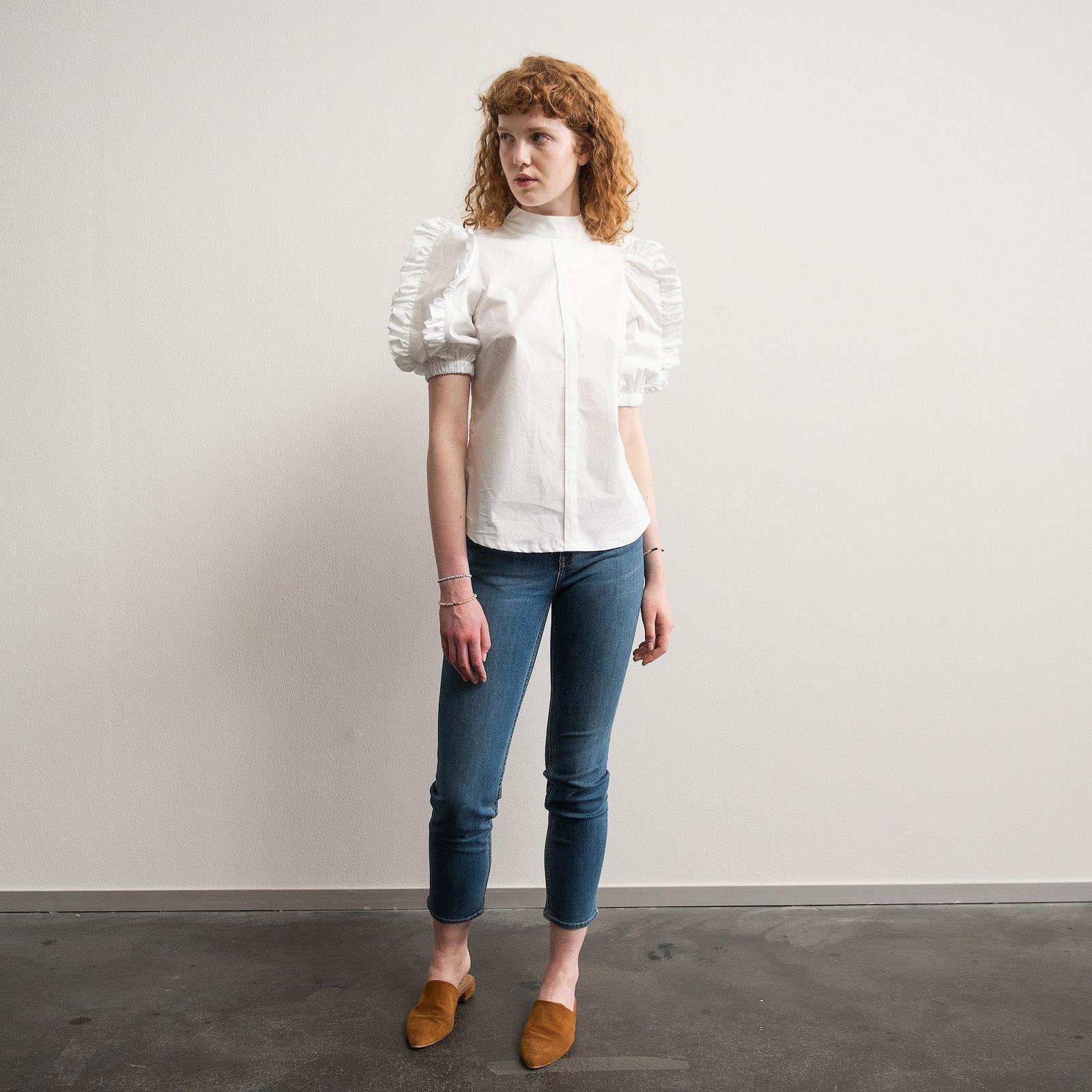 Design your own blouse, 44/16 p22075_540111_33023_DIY8020_sskit