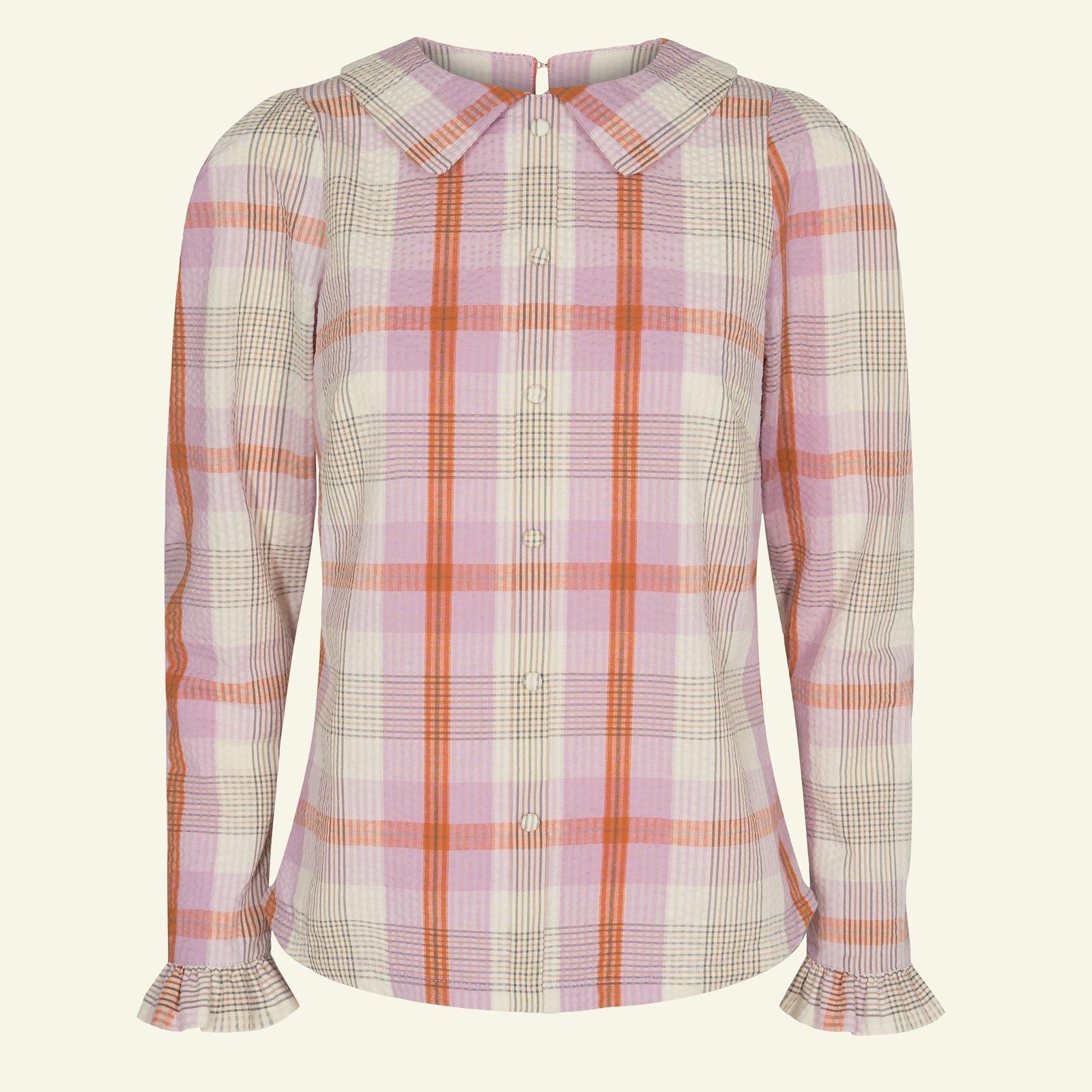 Design your own blouse, 44/16 p22075_580050_43591_sskit