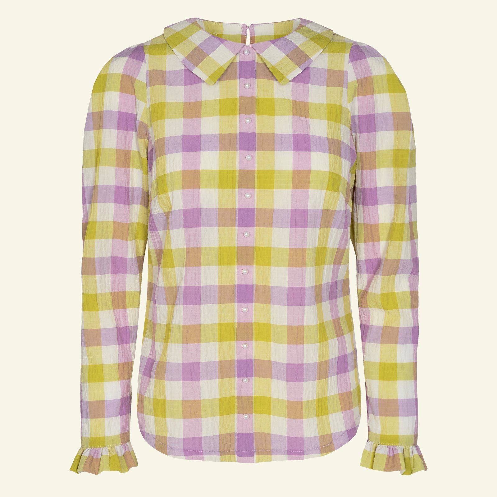 Design your own blouse, 44/16 p22075_580055_40551_sskit