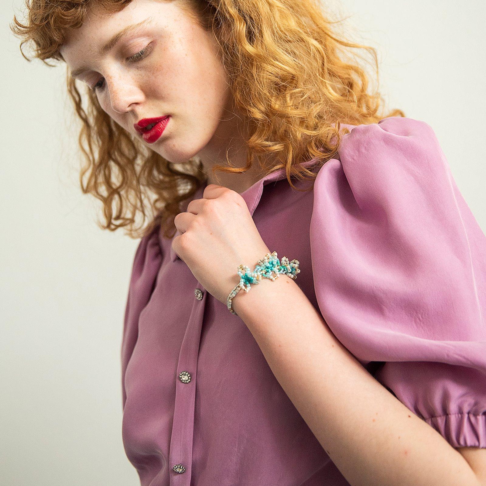 Design your own blouse, 46/18 p22075_501885_40599_sskit