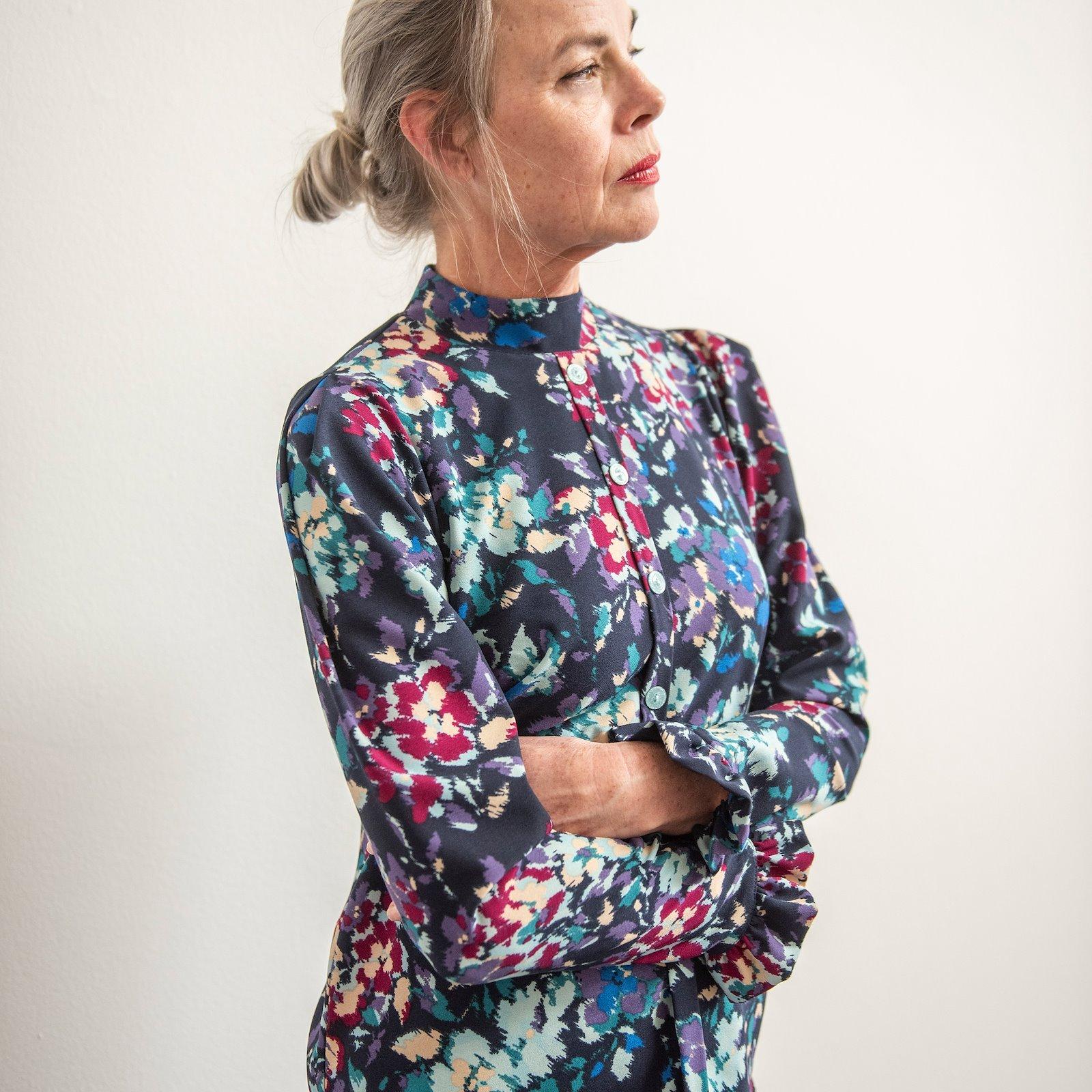 Design your own blouse, 46/18 p22075_560266_sskit