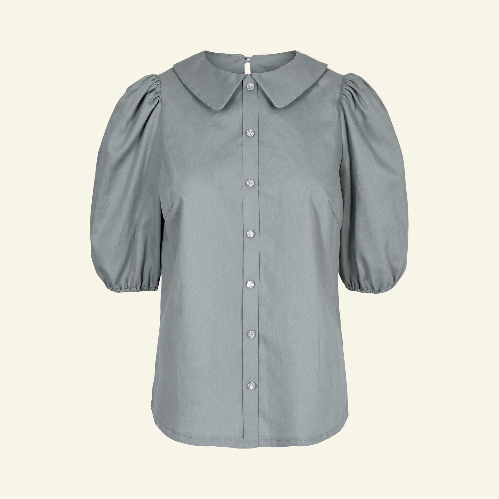 Design your own blouse, 46/18 p22075_816252_40589_sskit