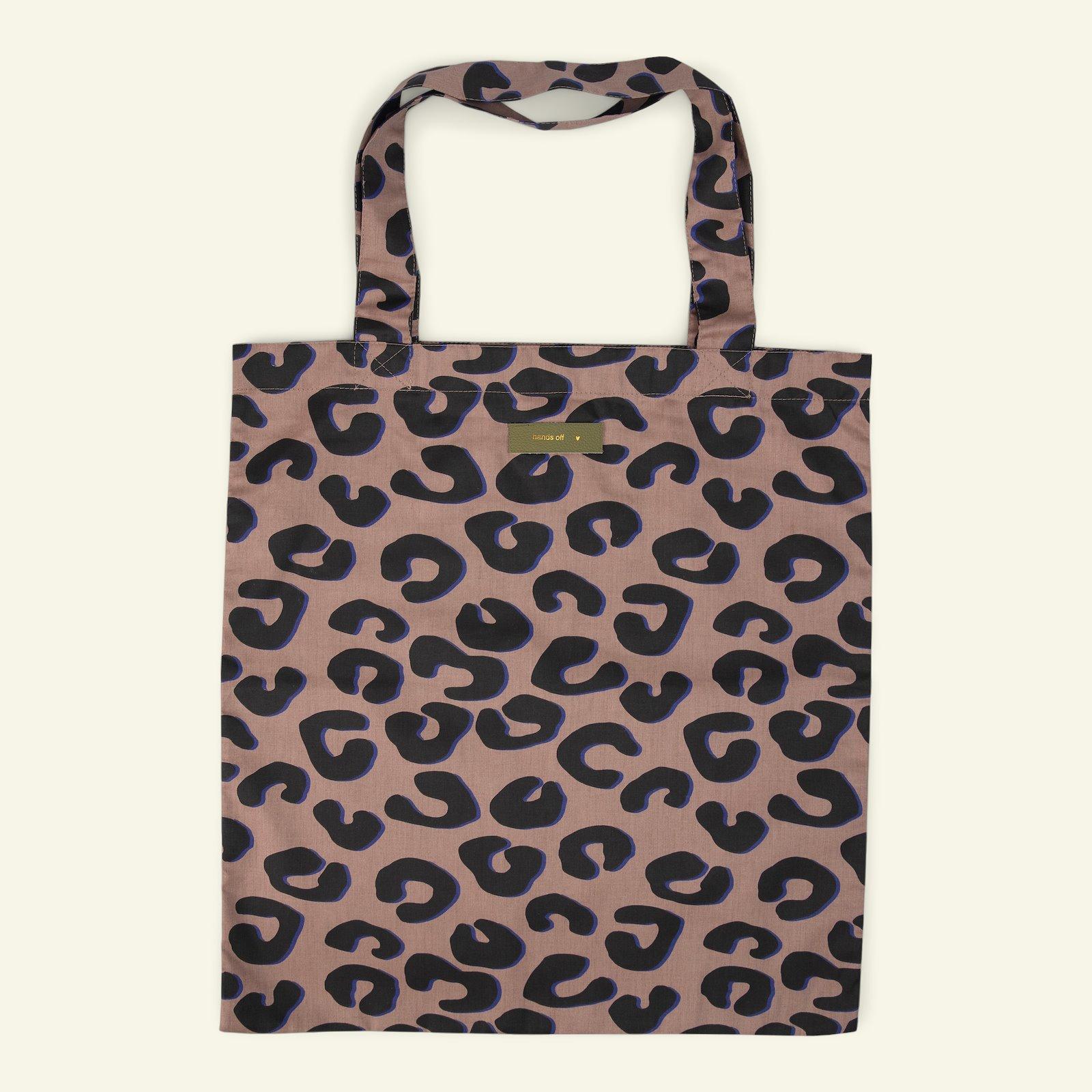 DIY Gift Box tote bag DIY27_sskit