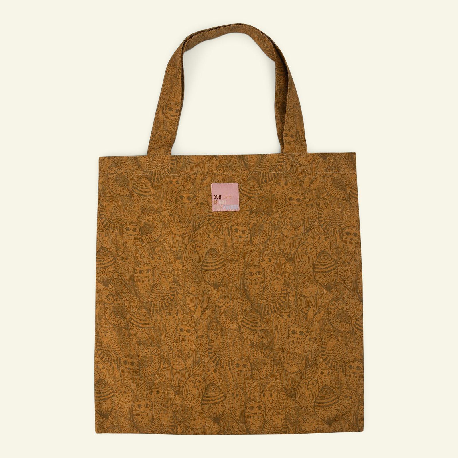 DIY Gift Box tote bag DIY28_sskit