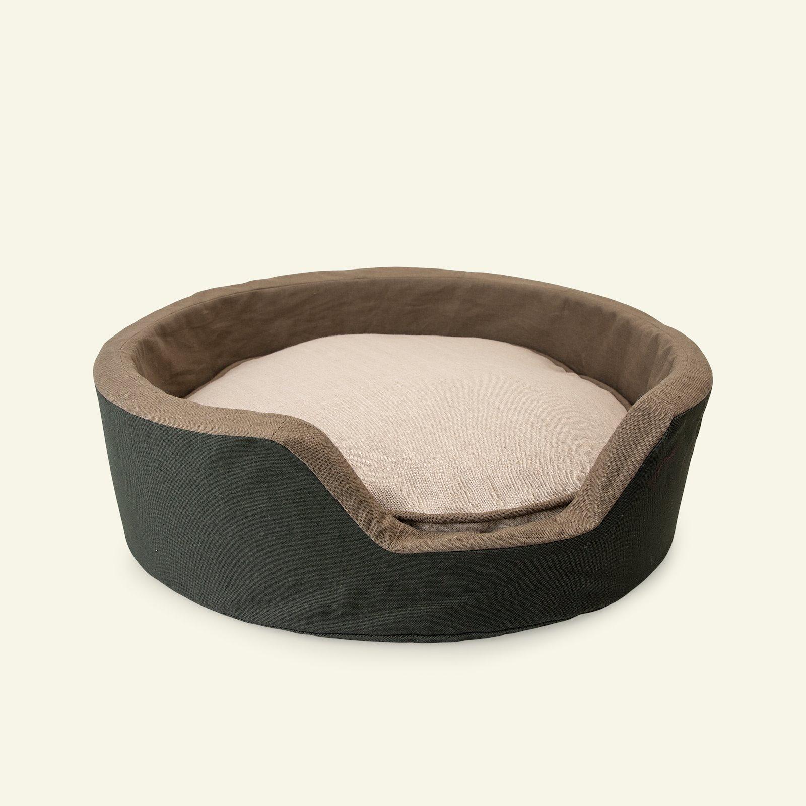 Dog basket p90348_780403_800205_510961_sskit