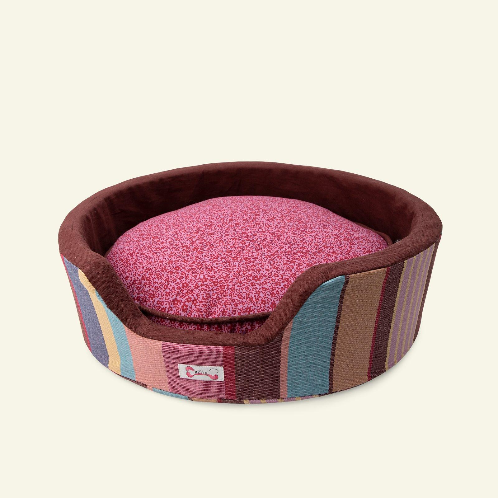 Dog basket p90348_780550_410144_852413_24848_p90346_852414_780540_910_22309_22313_30333_45203_bundle