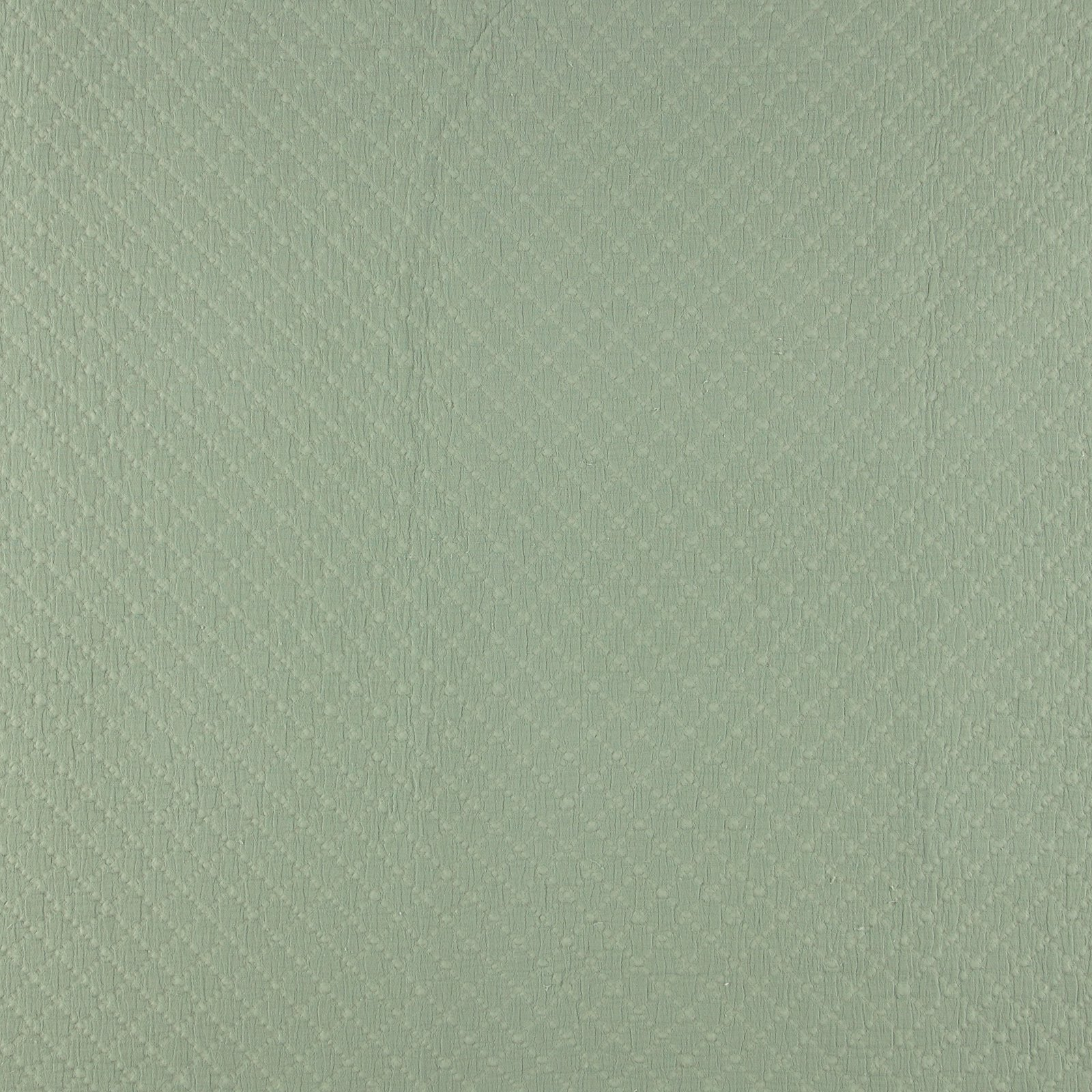 Double-layer cotton green w structure 780308_pack_solid