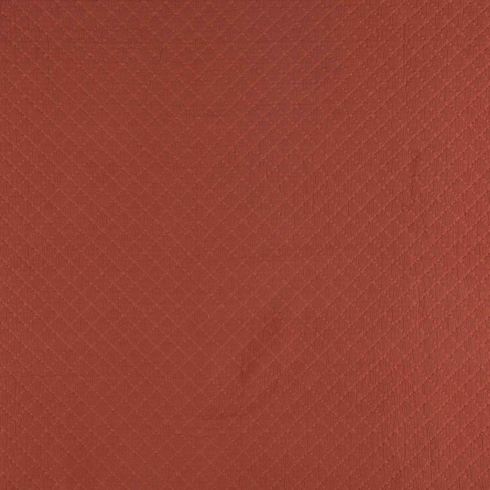 Double-layer cotton terracotta structure 780327_pack_solid