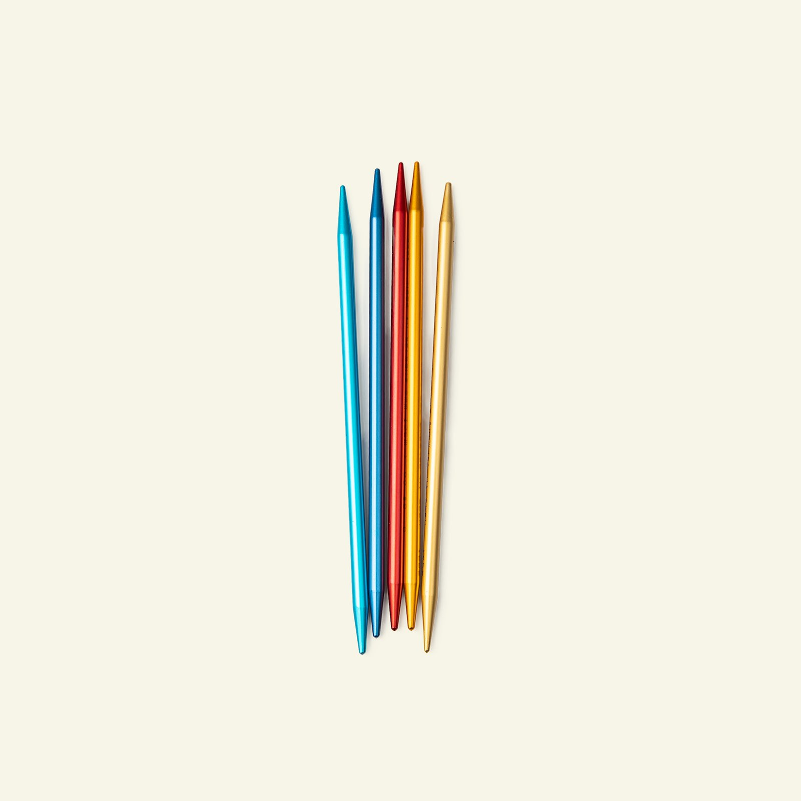Double pointed needle 15cm 4mm 83062_pack