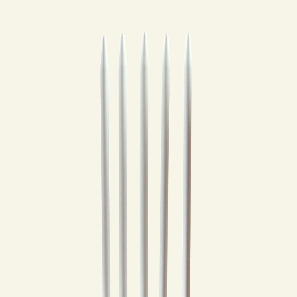 Double pointed needle PONY 20cm 2,0mm 46430_pack