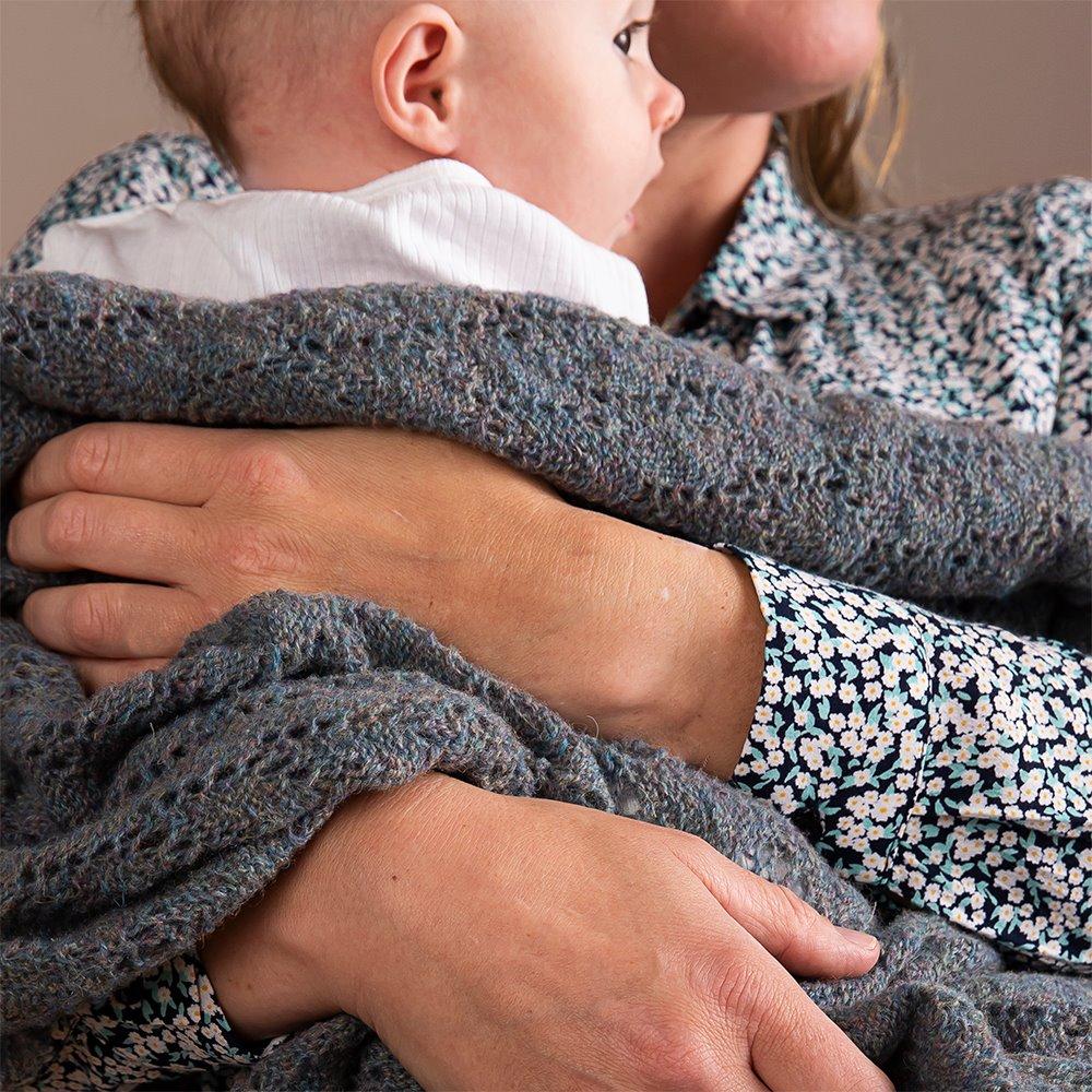 Dream on Baby Blanket FRAYA9018.jpg