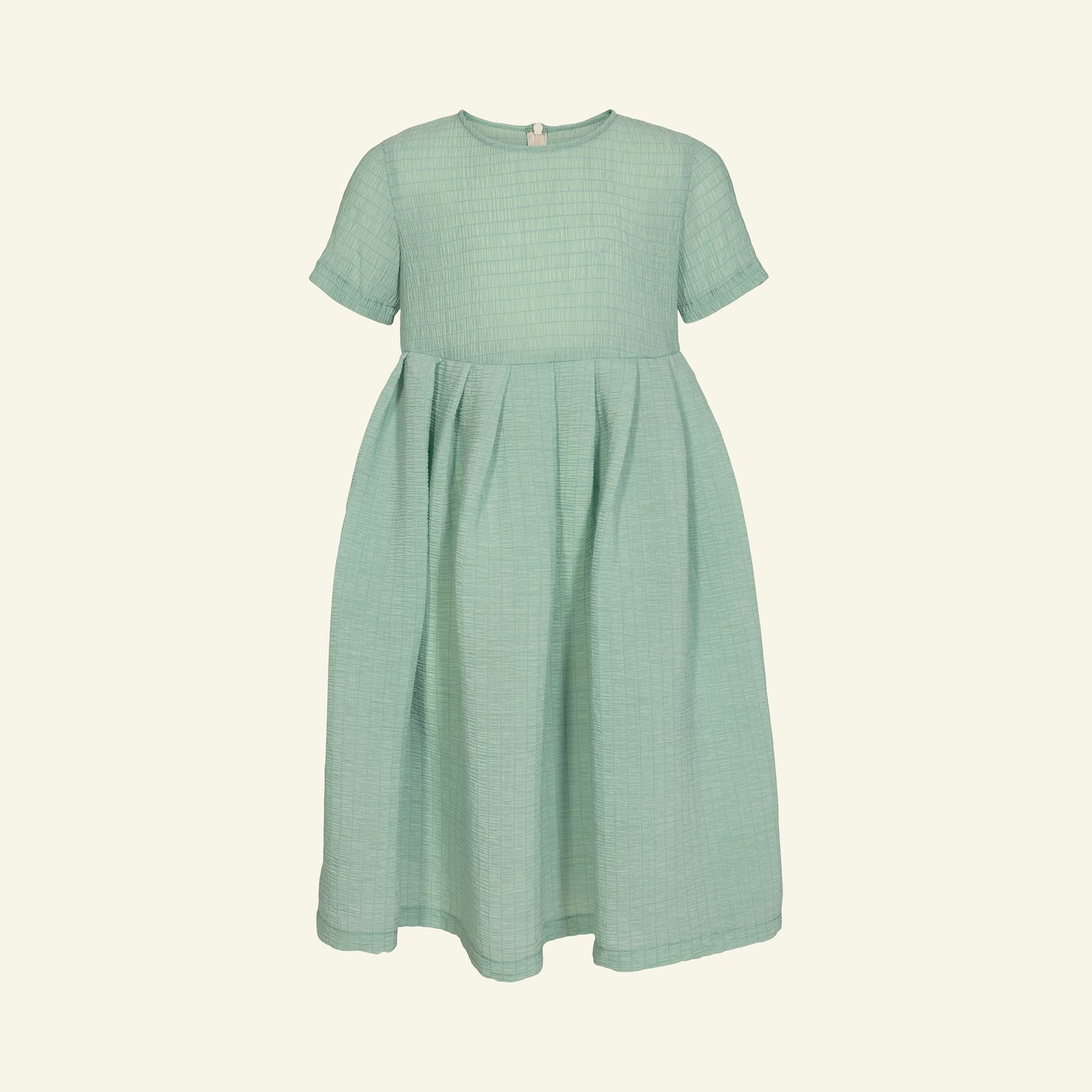 Dress, 104/4y p63059_560261_sskit