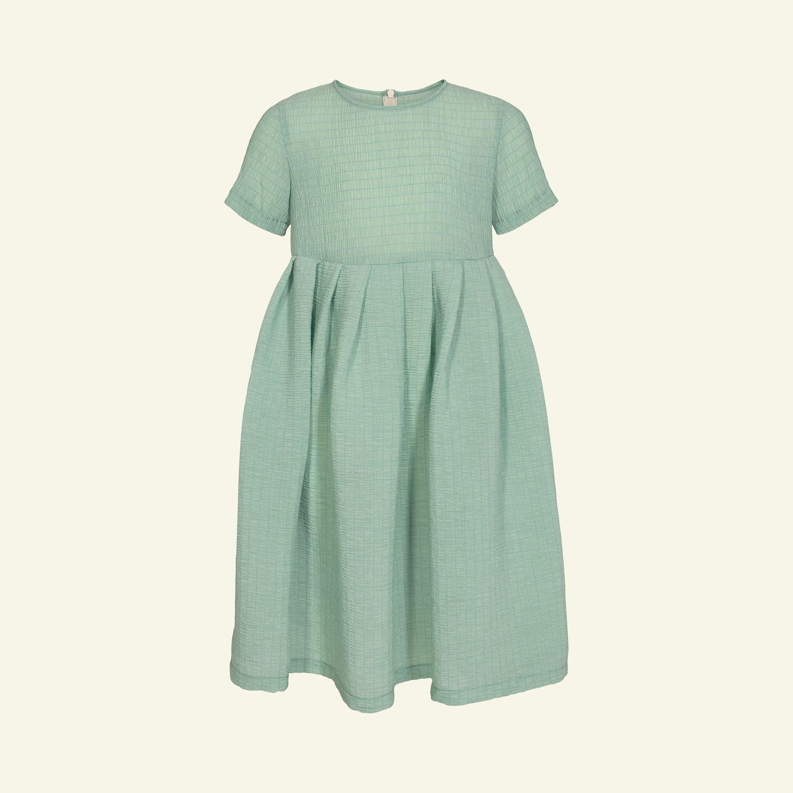 Dress, 122/7y p63059_560261_sskit