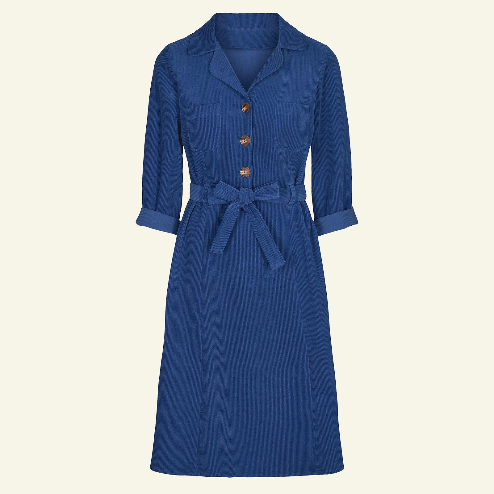 Dress, 36/8 p23075_430820_40243_sskit