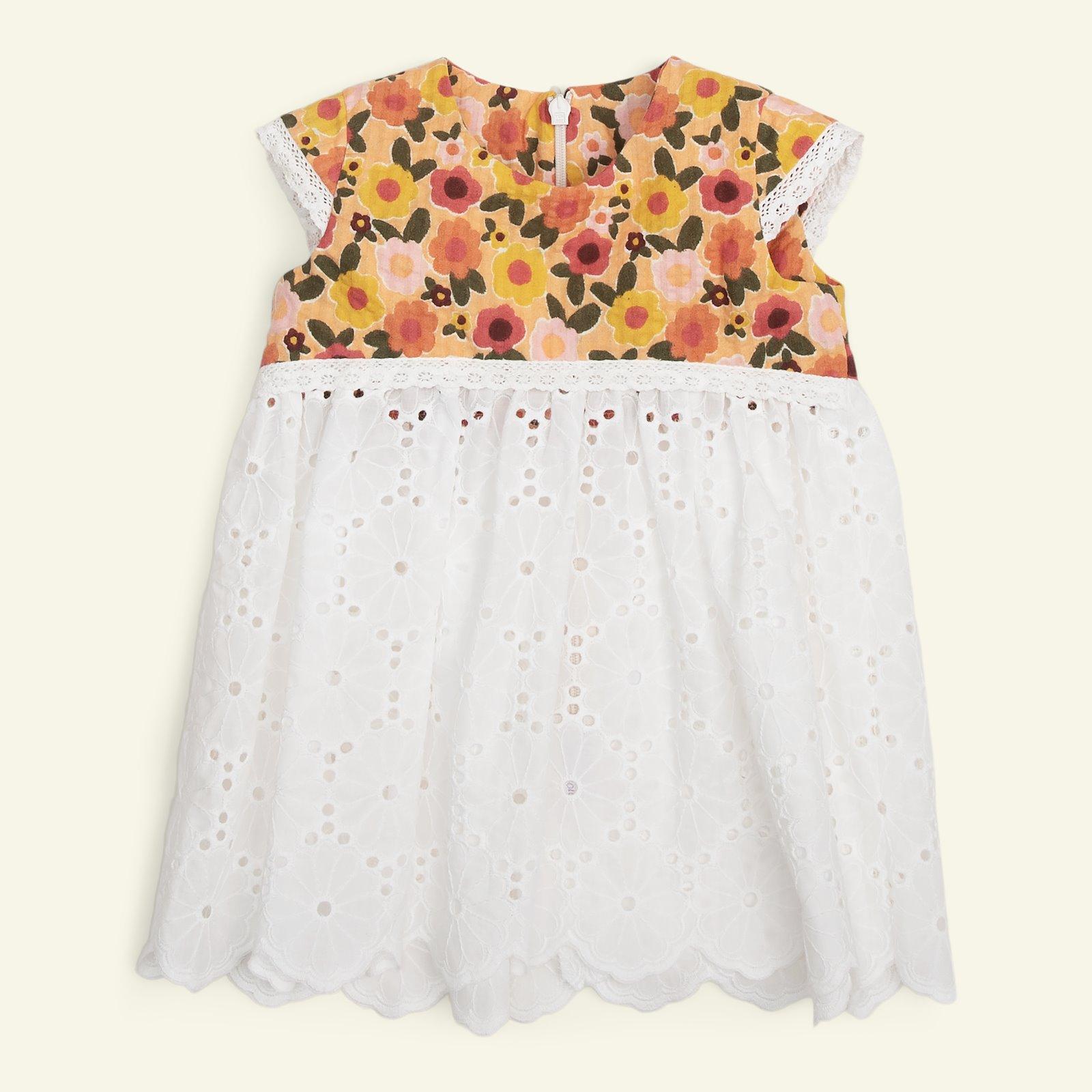 Dress, 68/6m p83014_580056_550105_25145_sskit