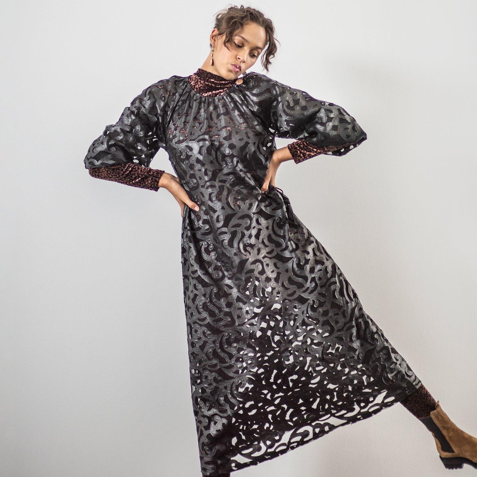 Dress and blouse, 40/12 p23167_640268_p23133_250757_sskit