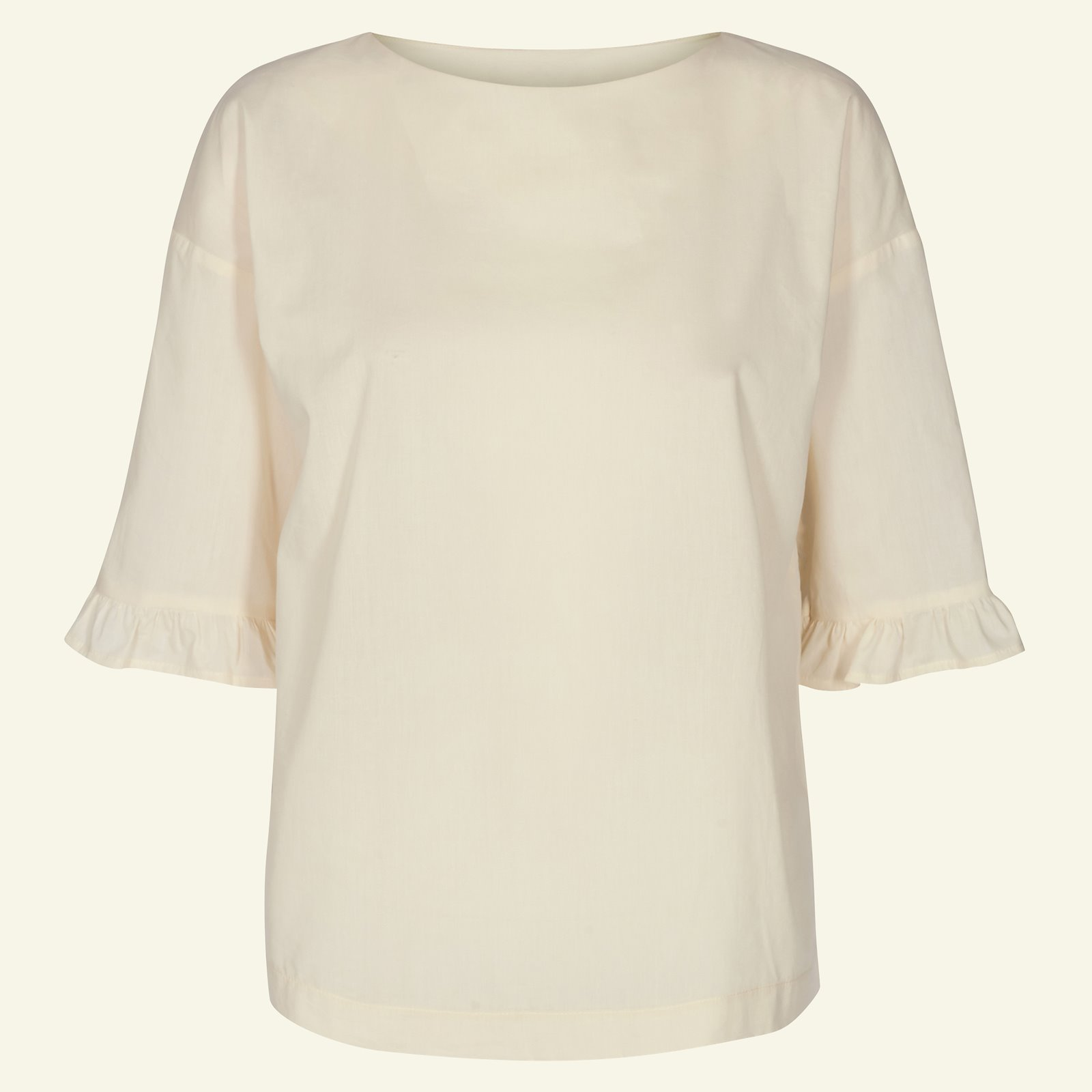 Dress and blouse, 44/16 p23161_540105_sskit