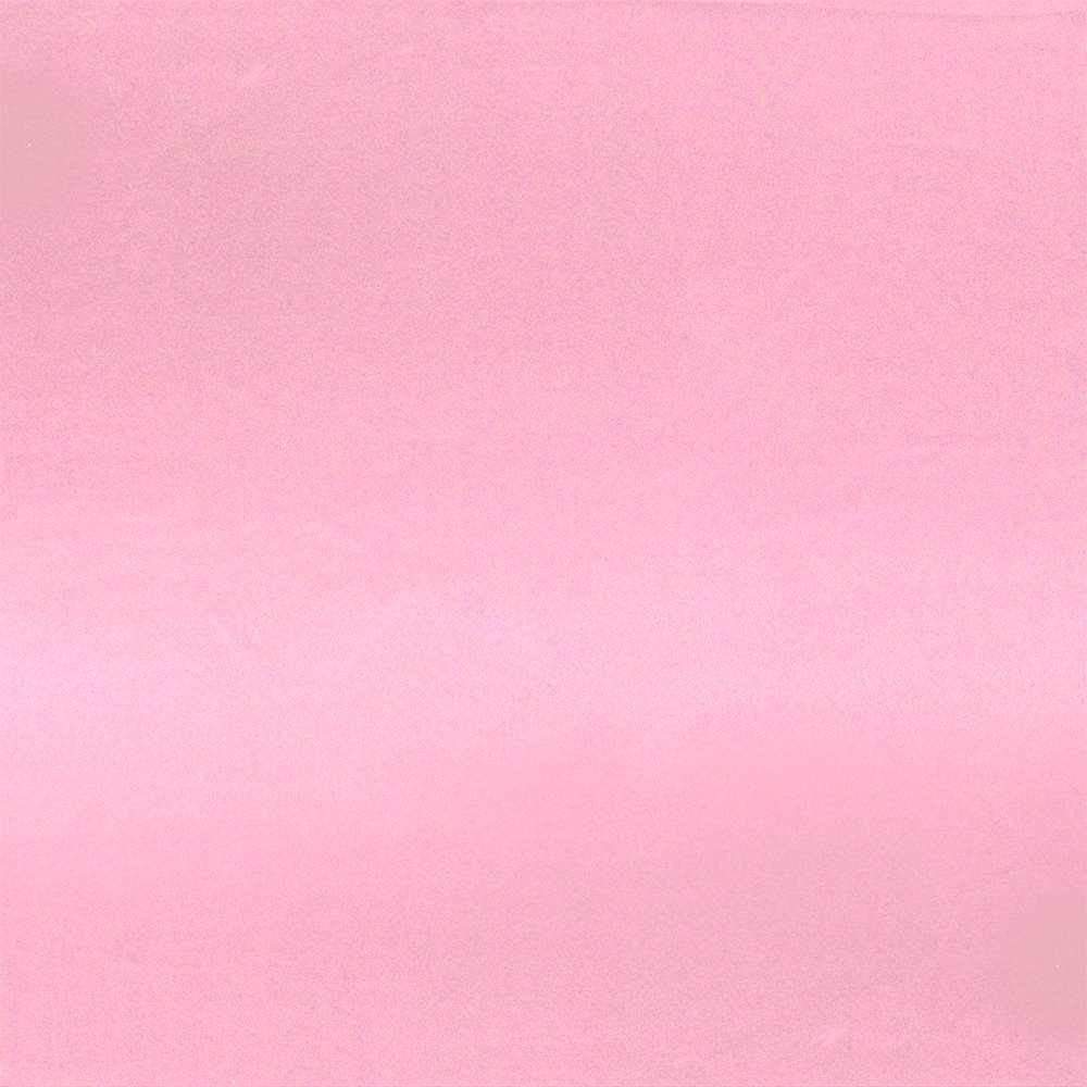 Duchess satin baby pink 620094_pack_solid