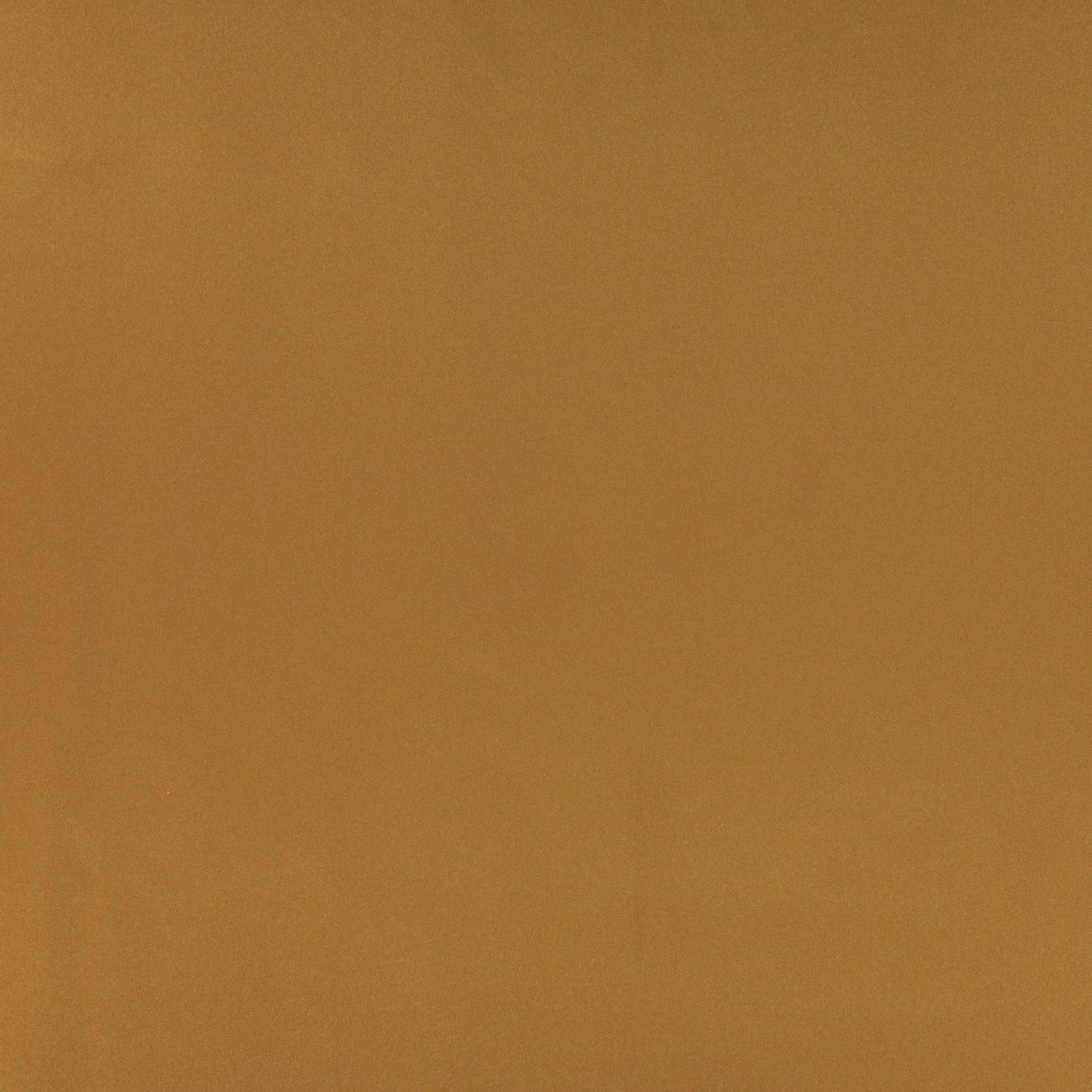 Duchess satin dark golden brown 620506_pack_solid