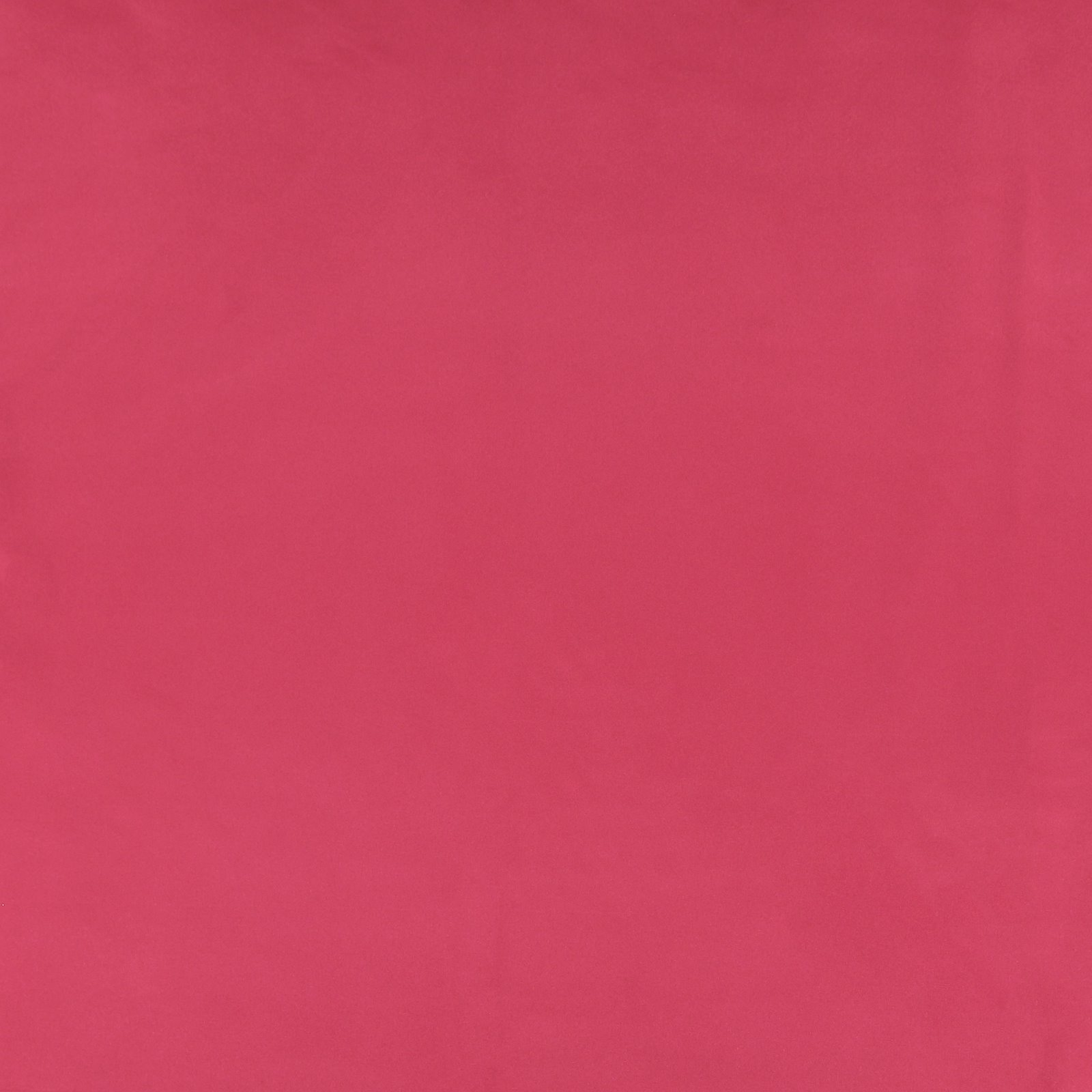 Duchess satin pink 620512_pack_solid