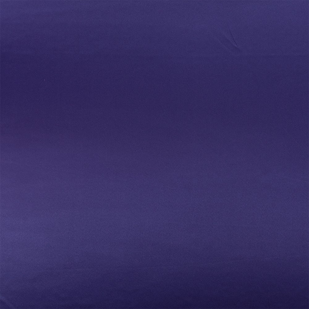 Duchess satin royal blue 620417_pack_solid