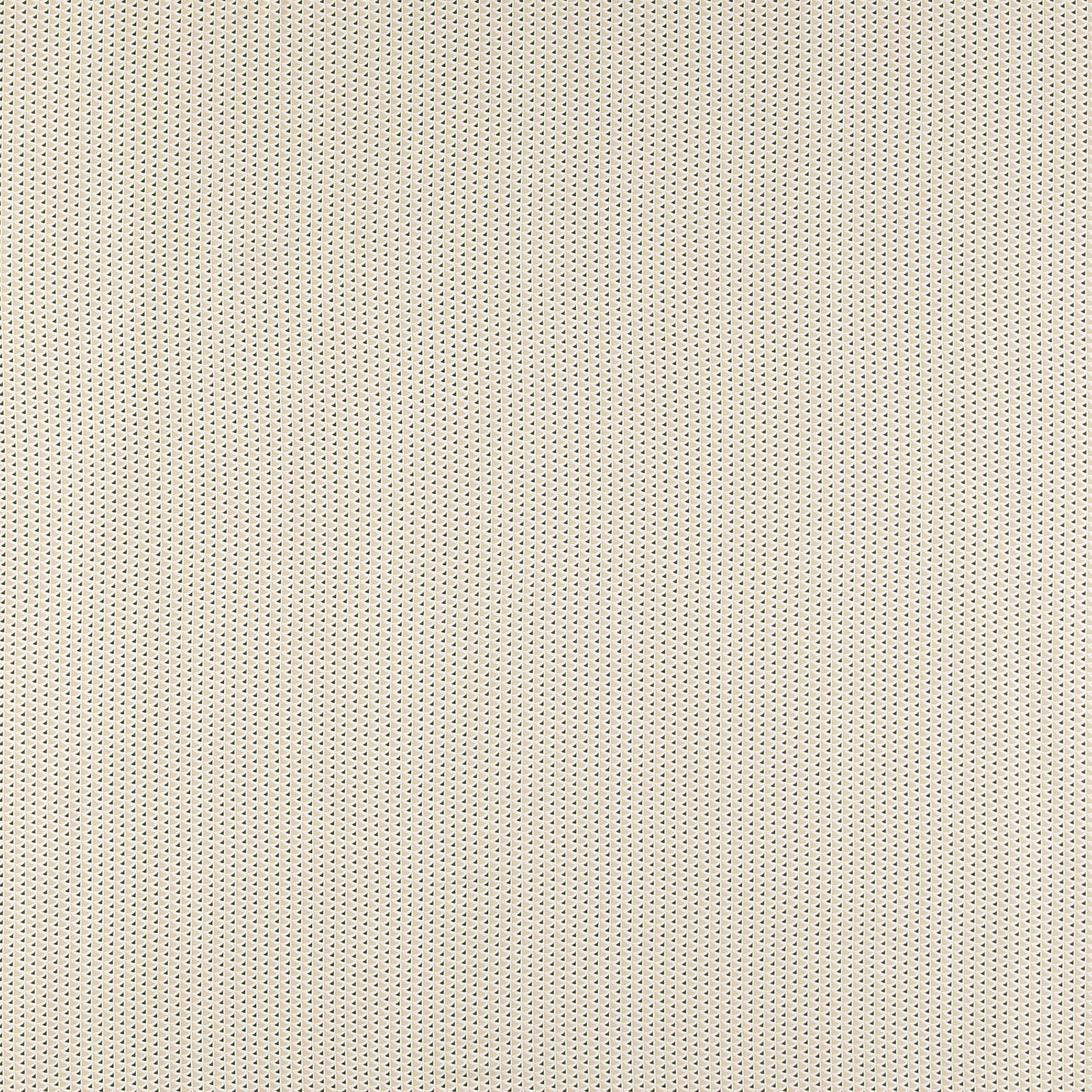 Ecovero woven viscose sand graphic print 710692_pack_sp