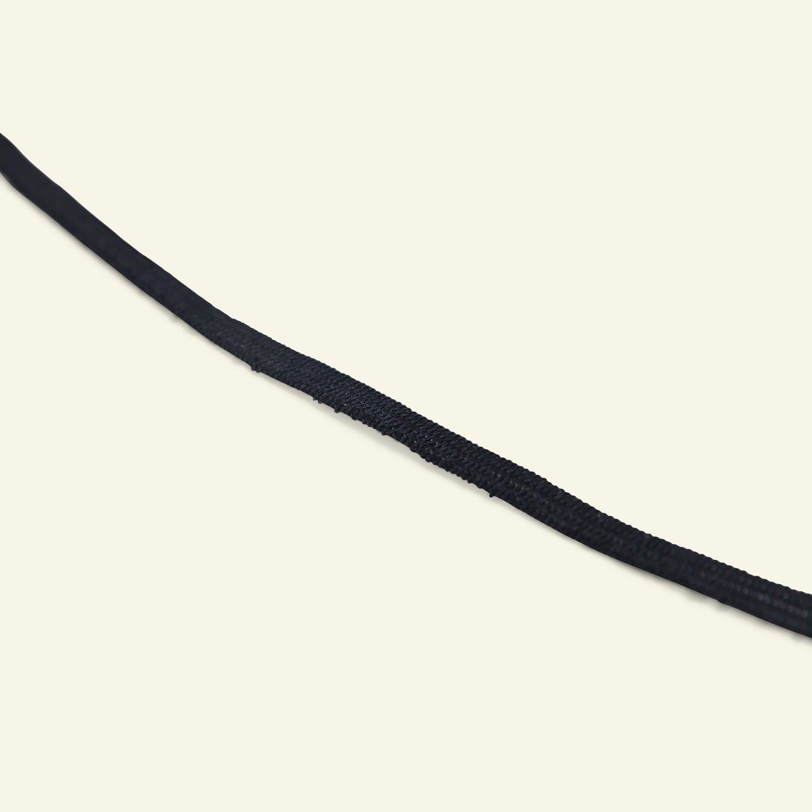 Elastic 4mm black 5m 3500943_pack_b