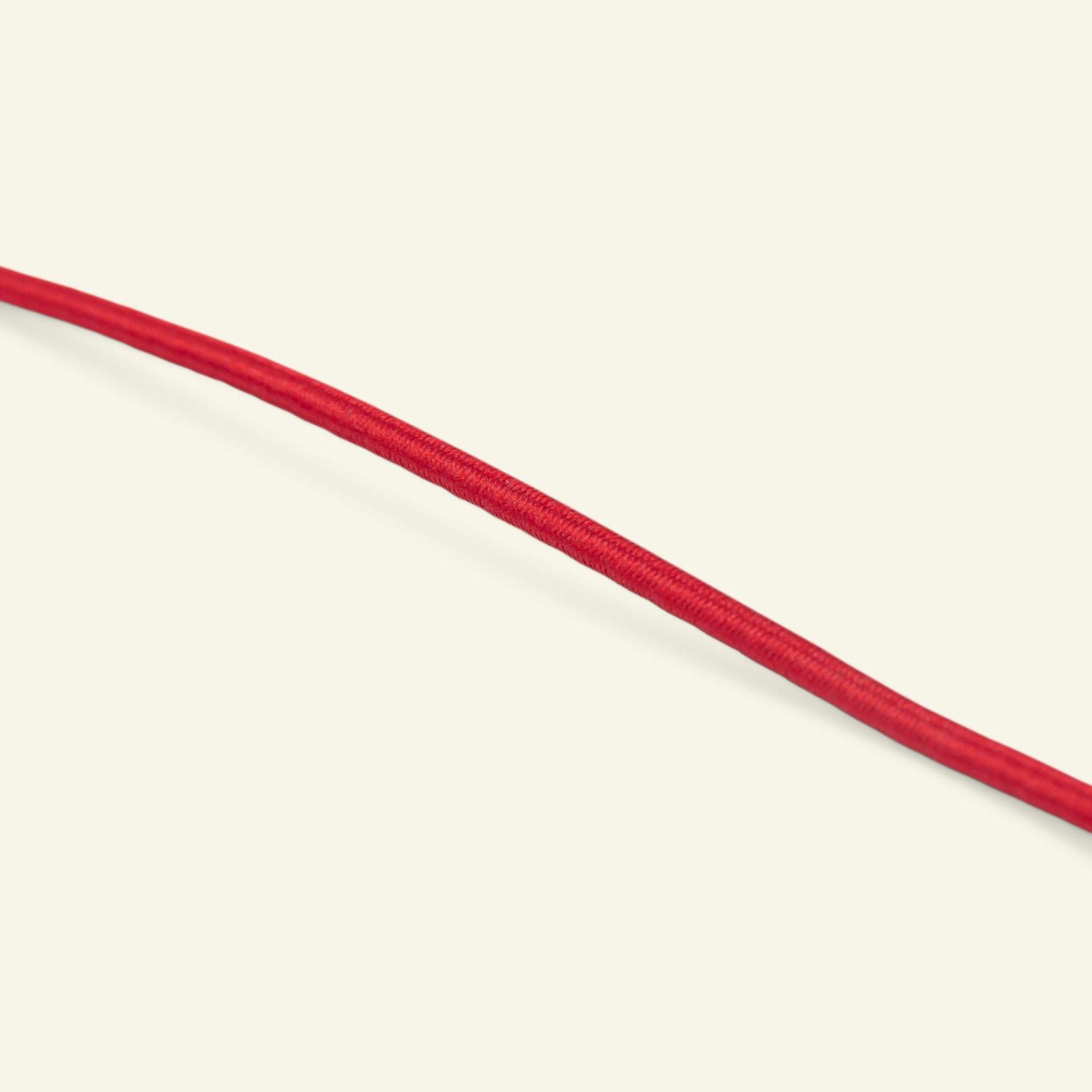 Elastic round 3mm red 3m 3507011_pack_b