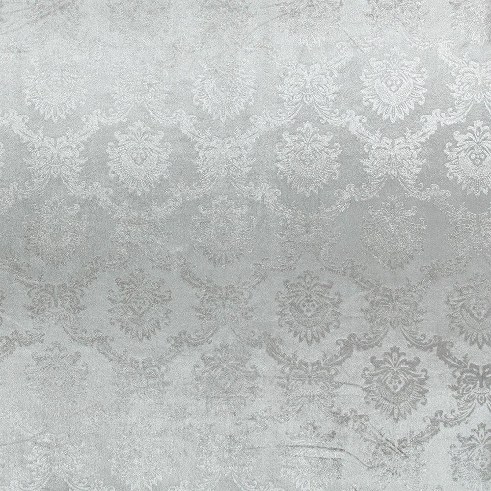 Embossed velvet grey w wallpaper look 250405_pack_sp