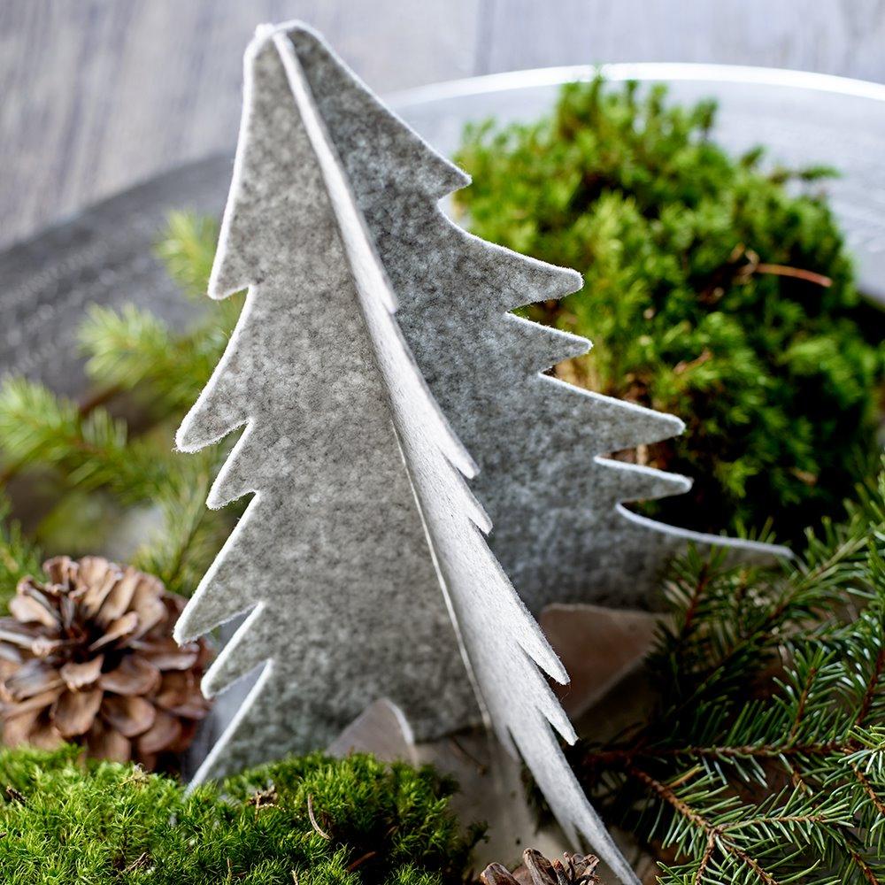 Felt christmas tree DIY4007_felt_chrismas_tree_a.jpg