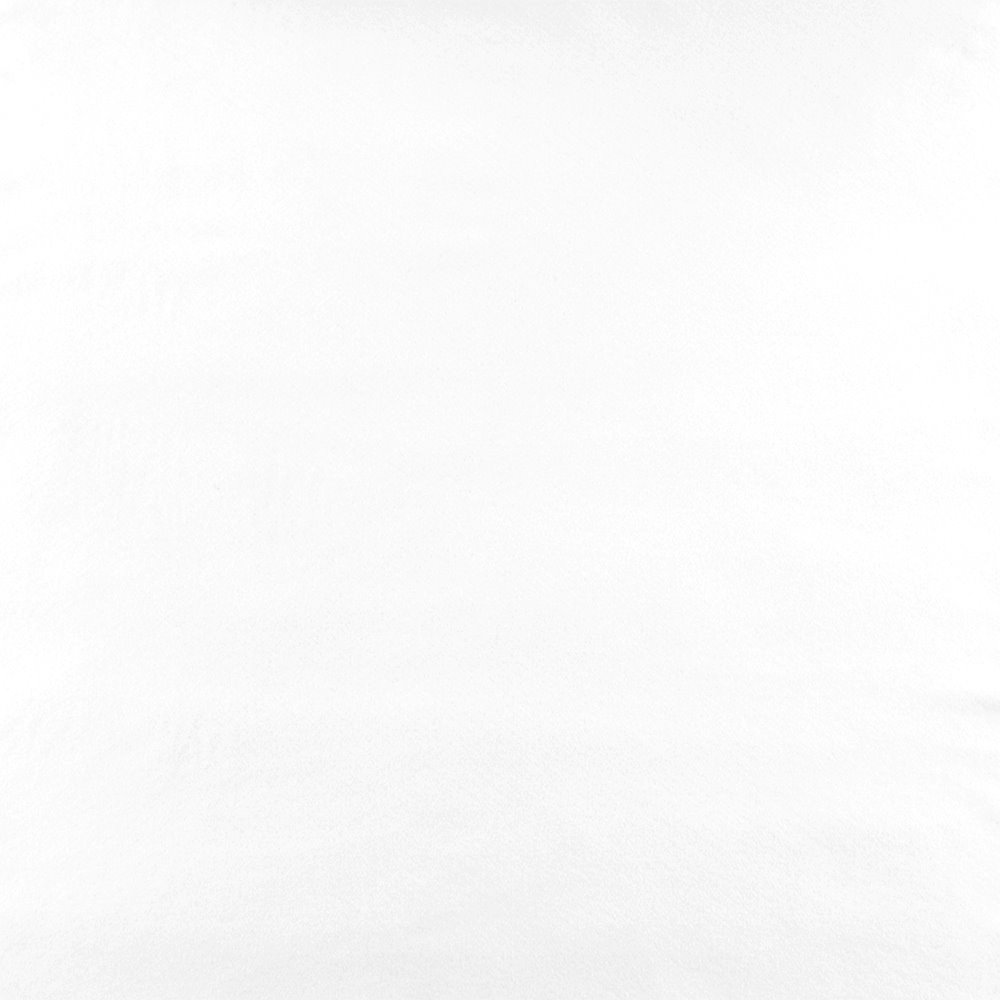 Felt white 0,9 mm 9151_pack_solid